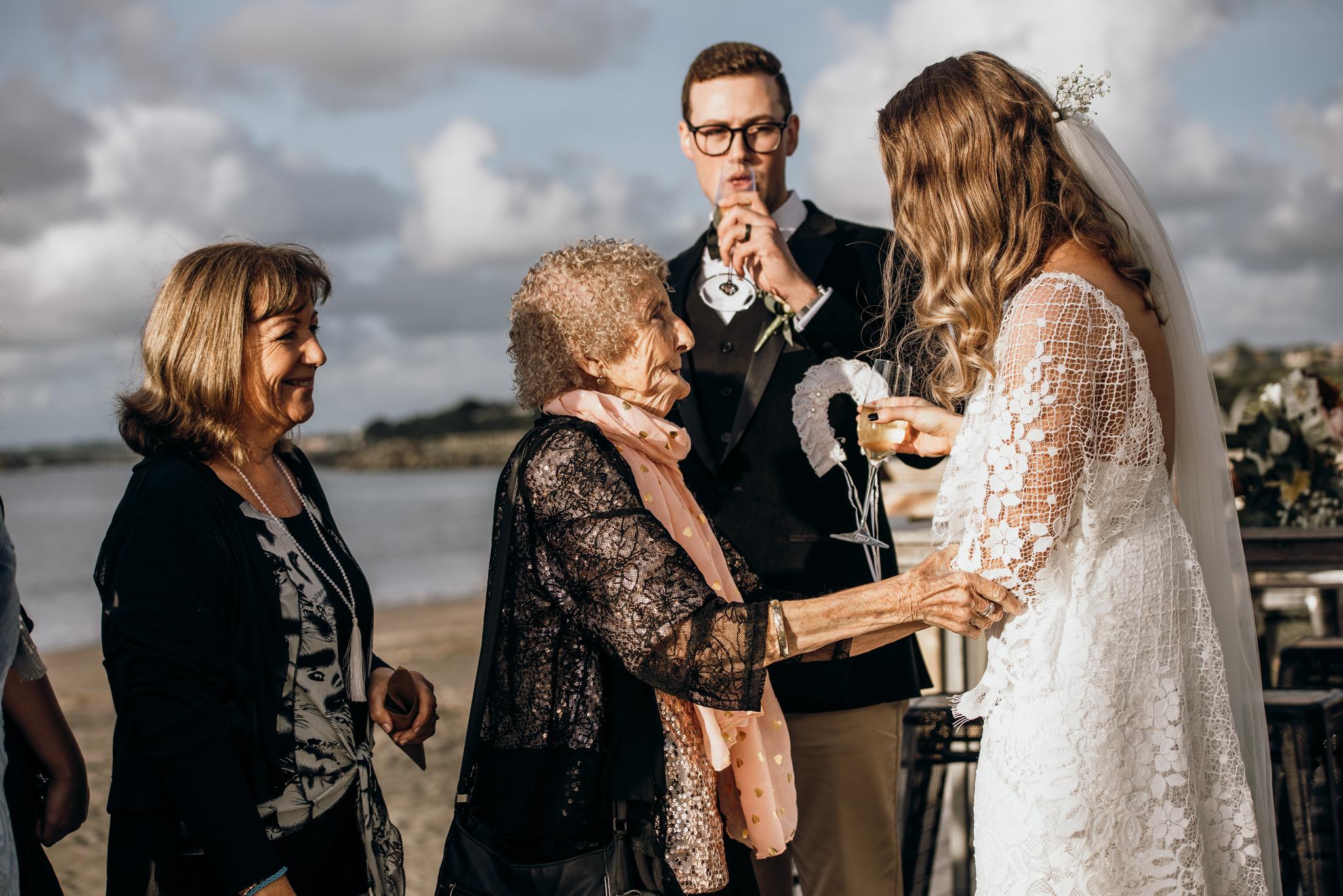 New Plymouth wedding-188.jpg
