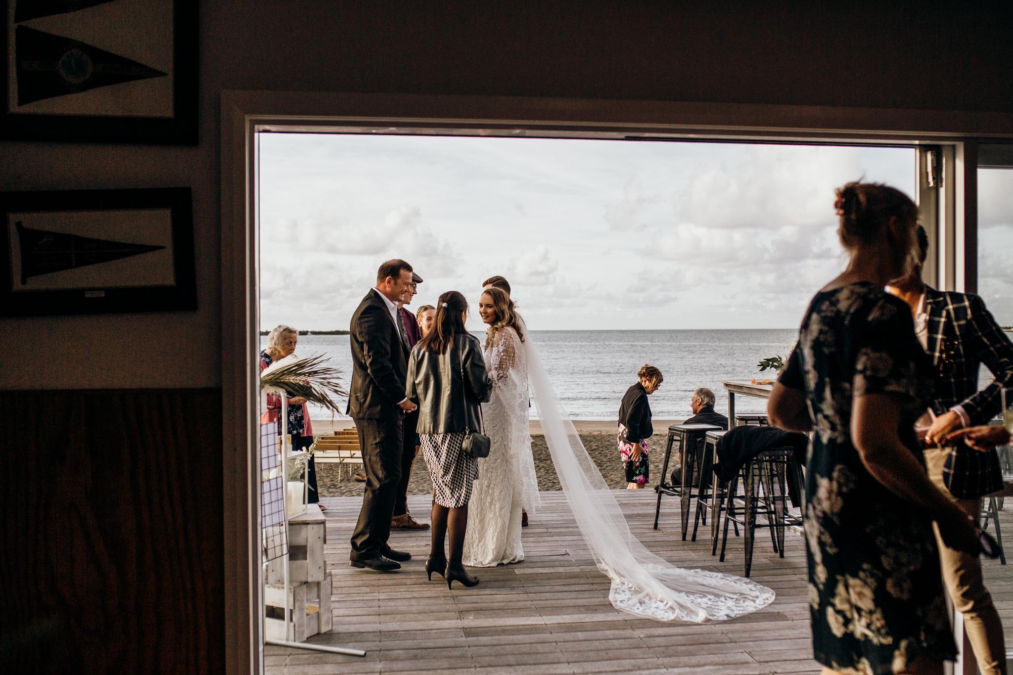 New Plymouth wedding-193.jpg
