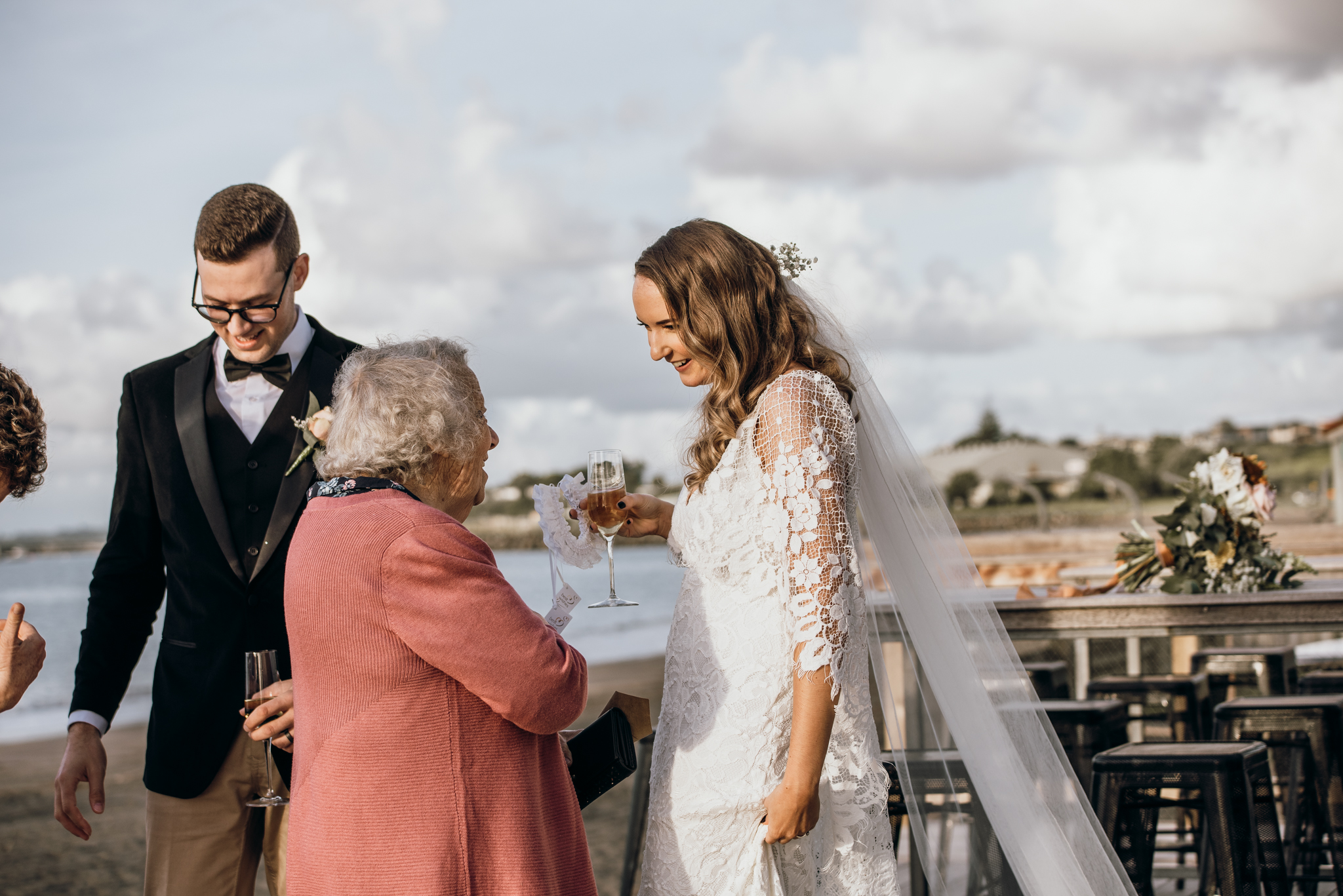 New Plymouth wedding-194.jpg