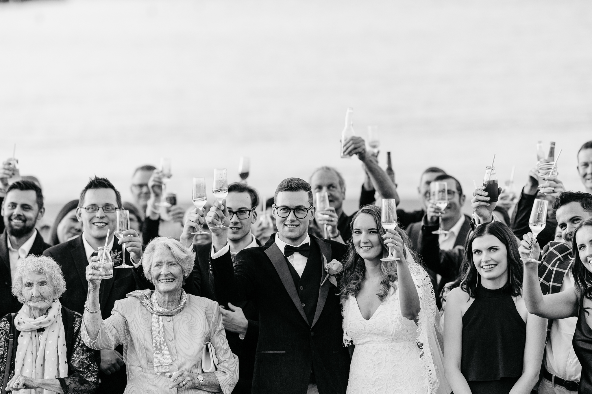 New Plymouth wedding-204.jpg