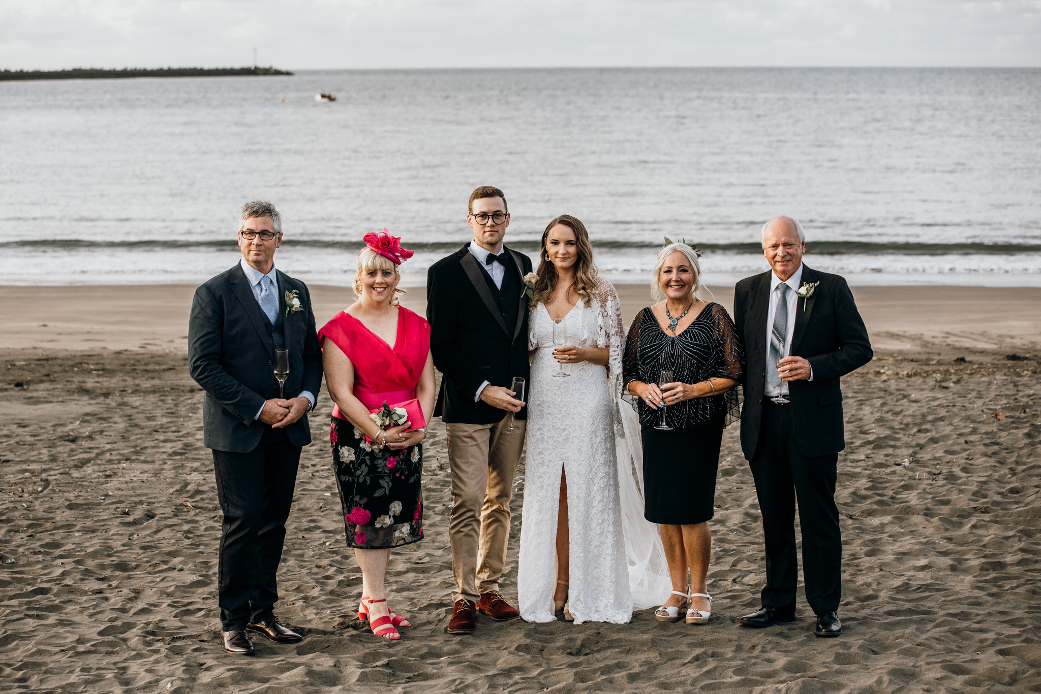 New Plymouth wedding-206.jpg