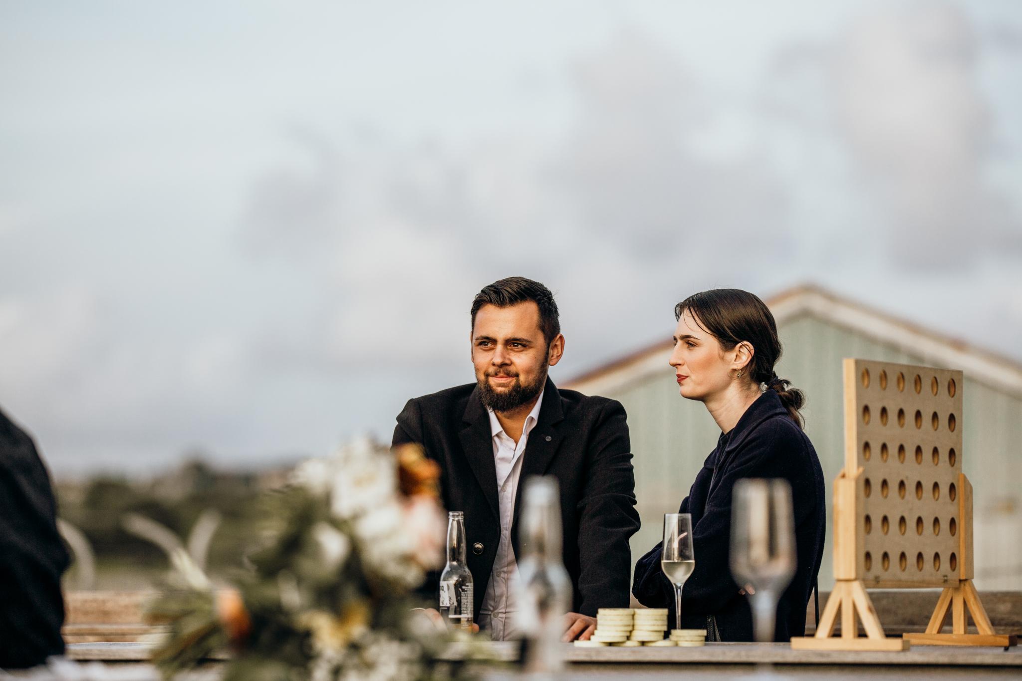 New Plymouth wedding-208.jpg
