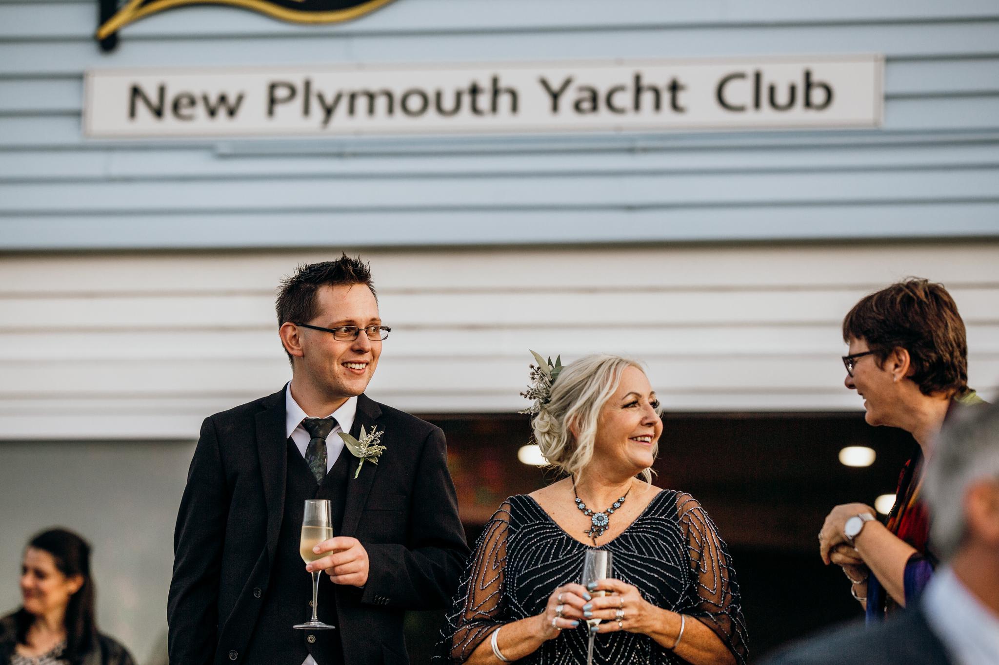 New Plymouth wedding-207.jpg