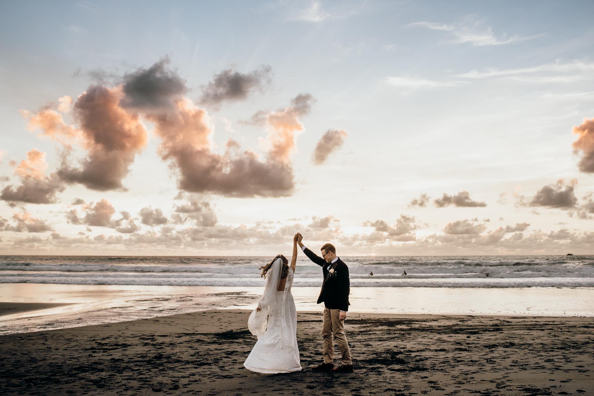 New Plymouth wedding-216.jpg
