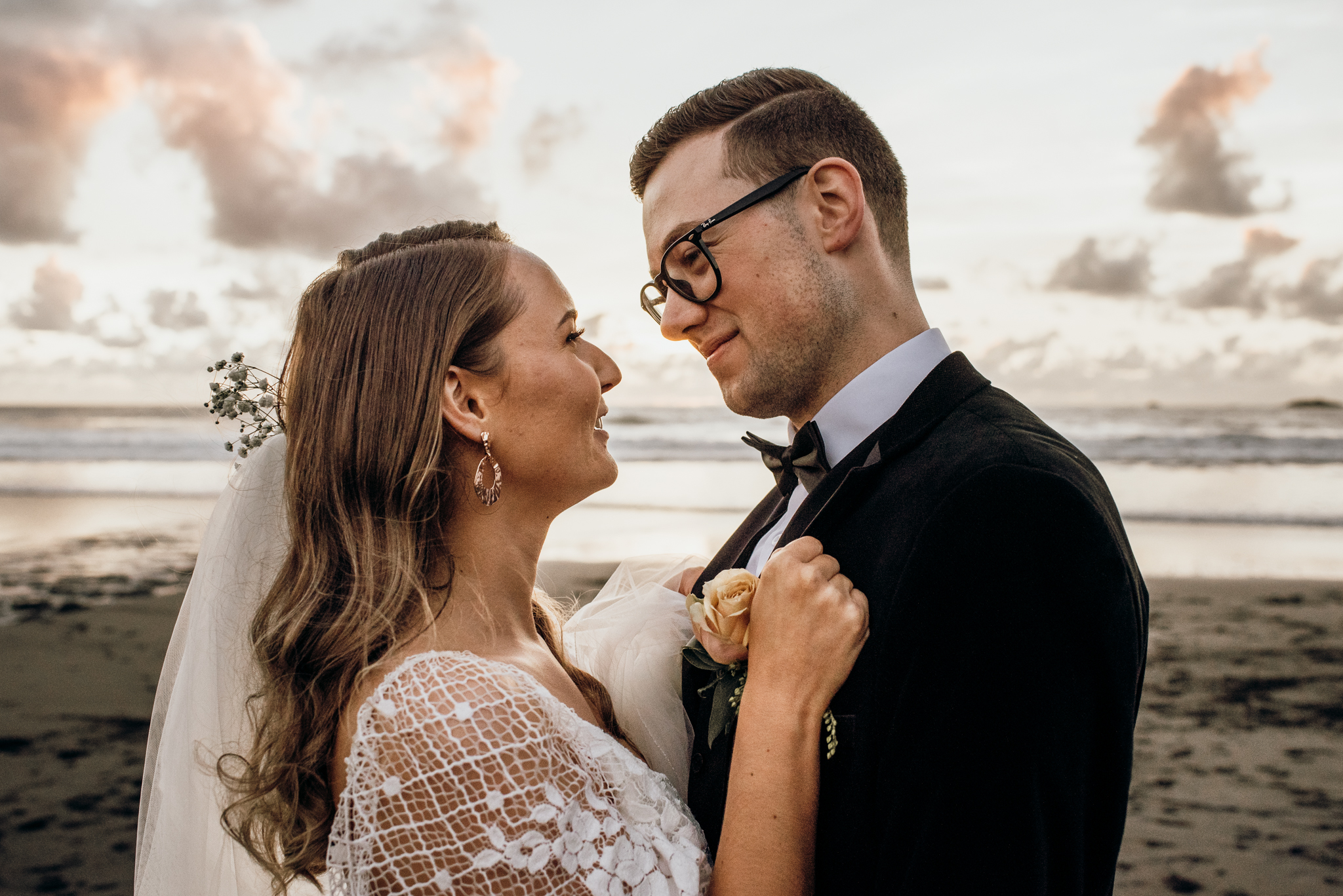 New Plymouth wedding-218.jpg