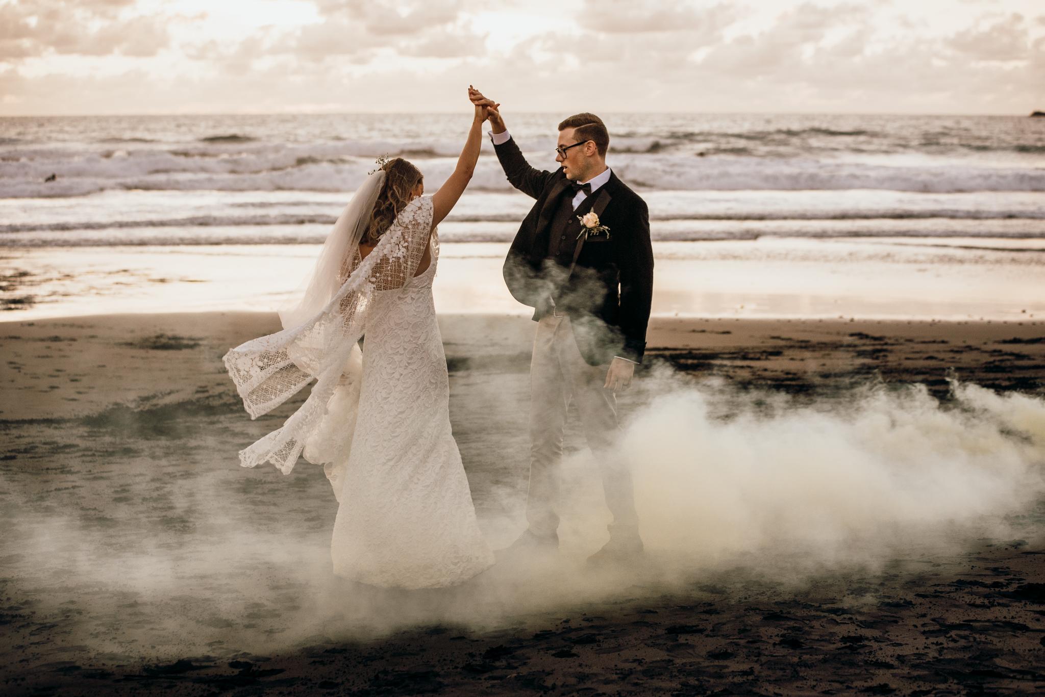 New Plymouth wedding-220.jpg