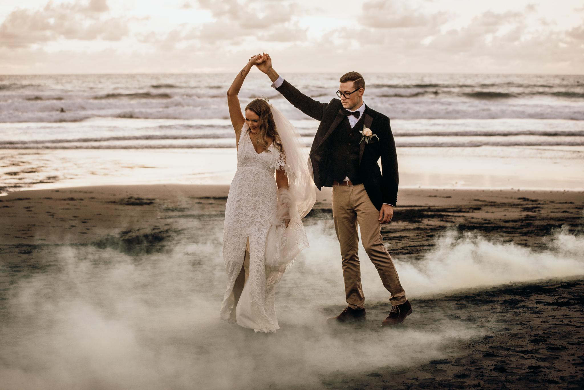 New Plymouth wedding-221.jpg