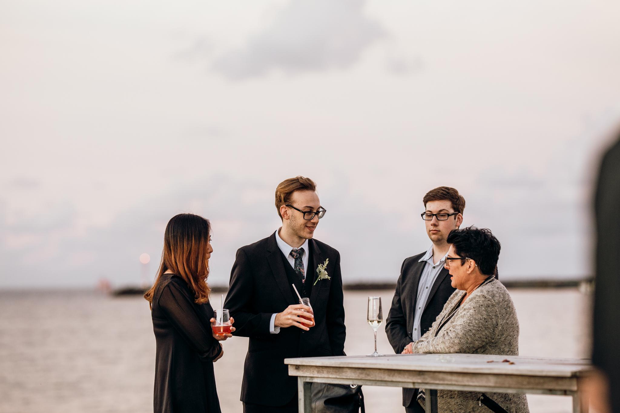 New Plymouth wedding-224.jpg