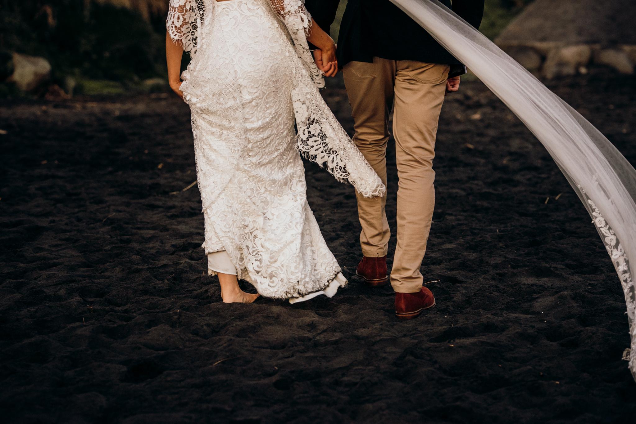 New Plymouth wedding-223.jpg