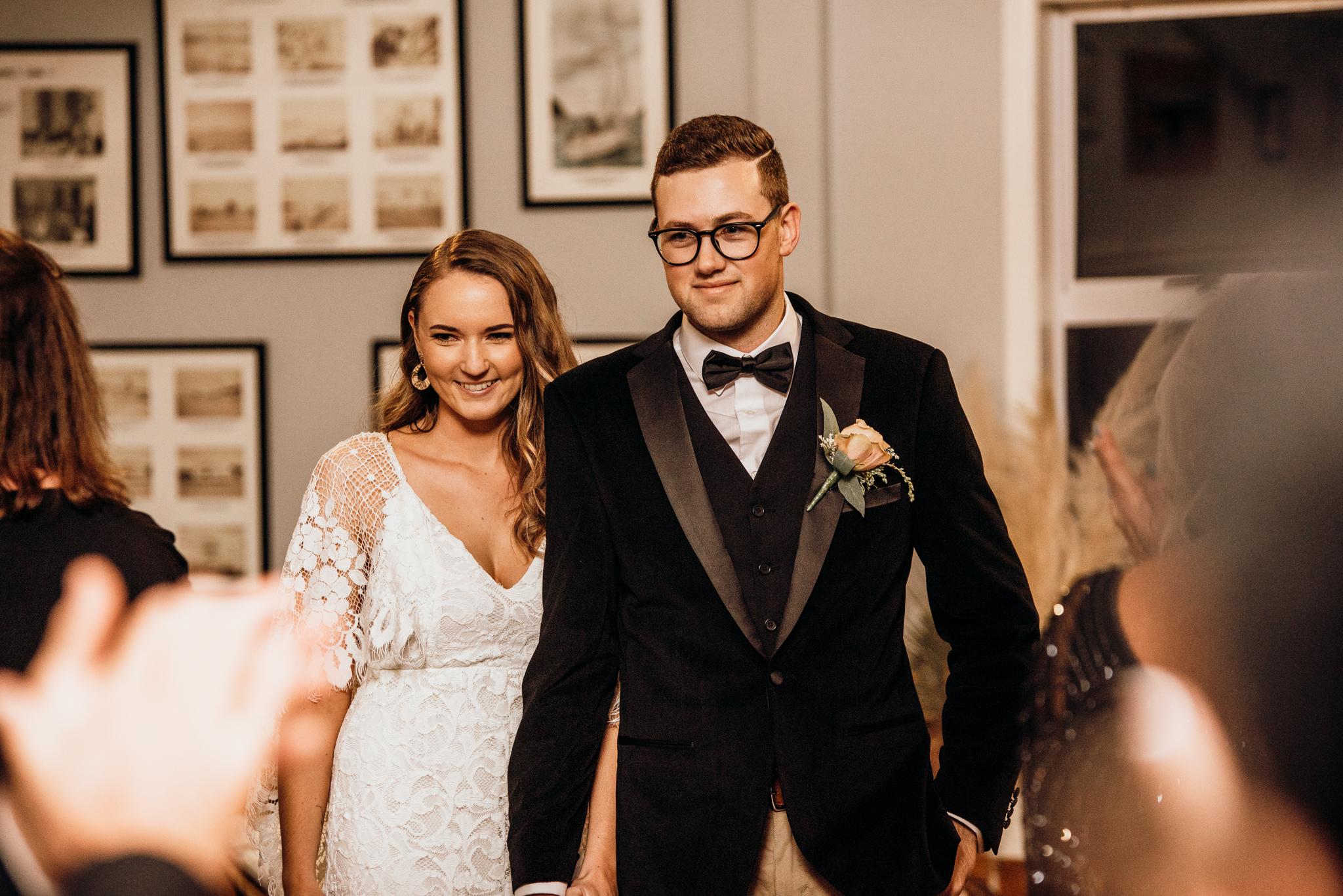 New Plymouth wedding-227.jpg