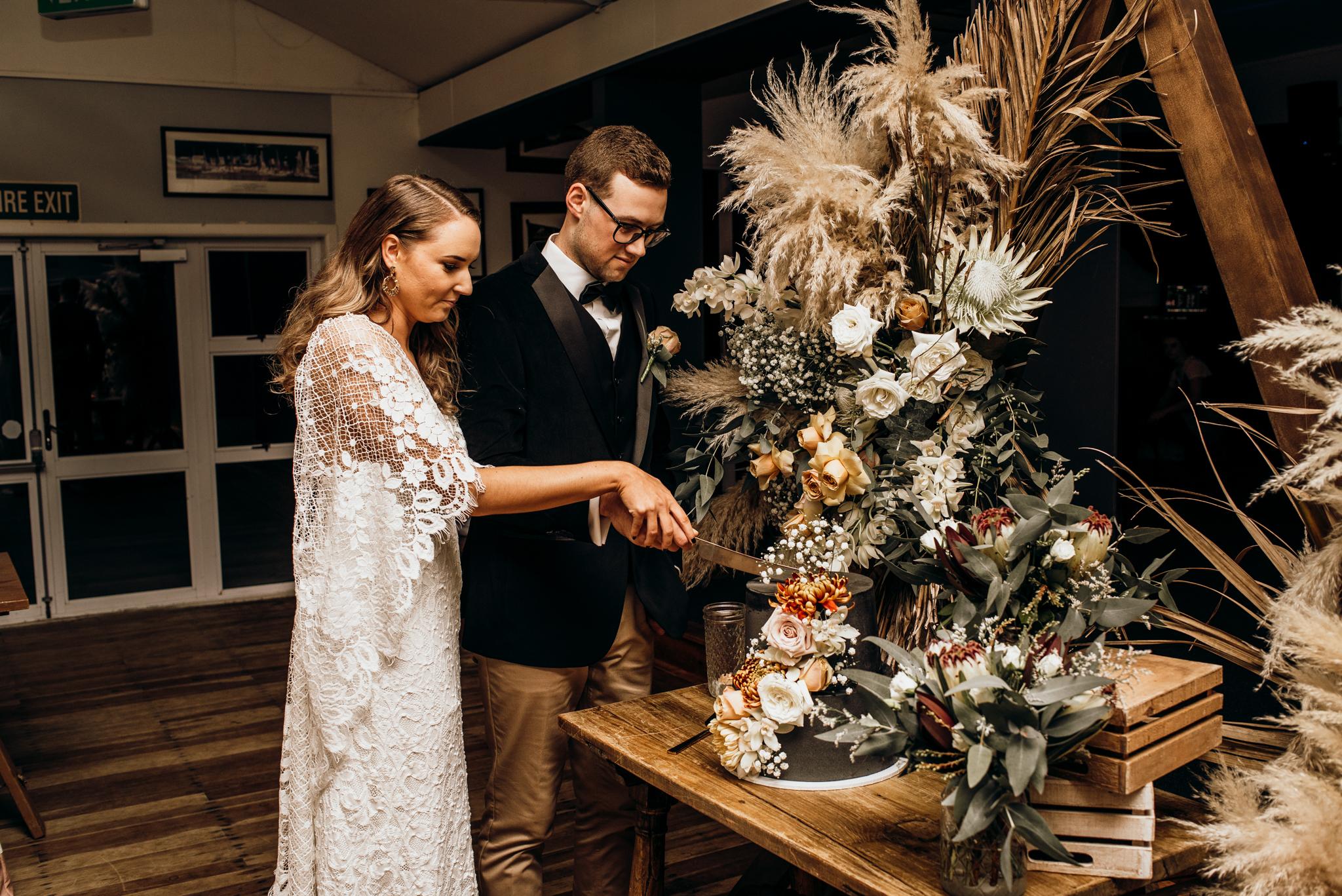 New Plymouth wedding-228.jpg