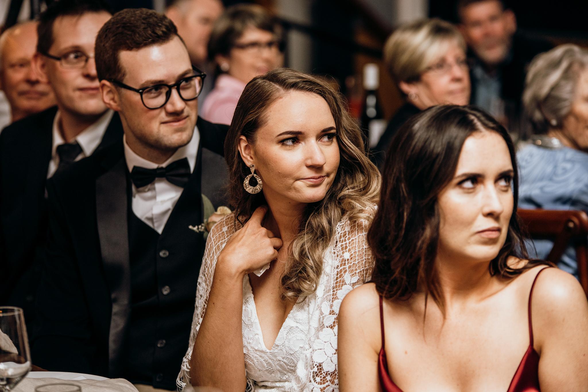 New Plymouth wedding-233.jpg