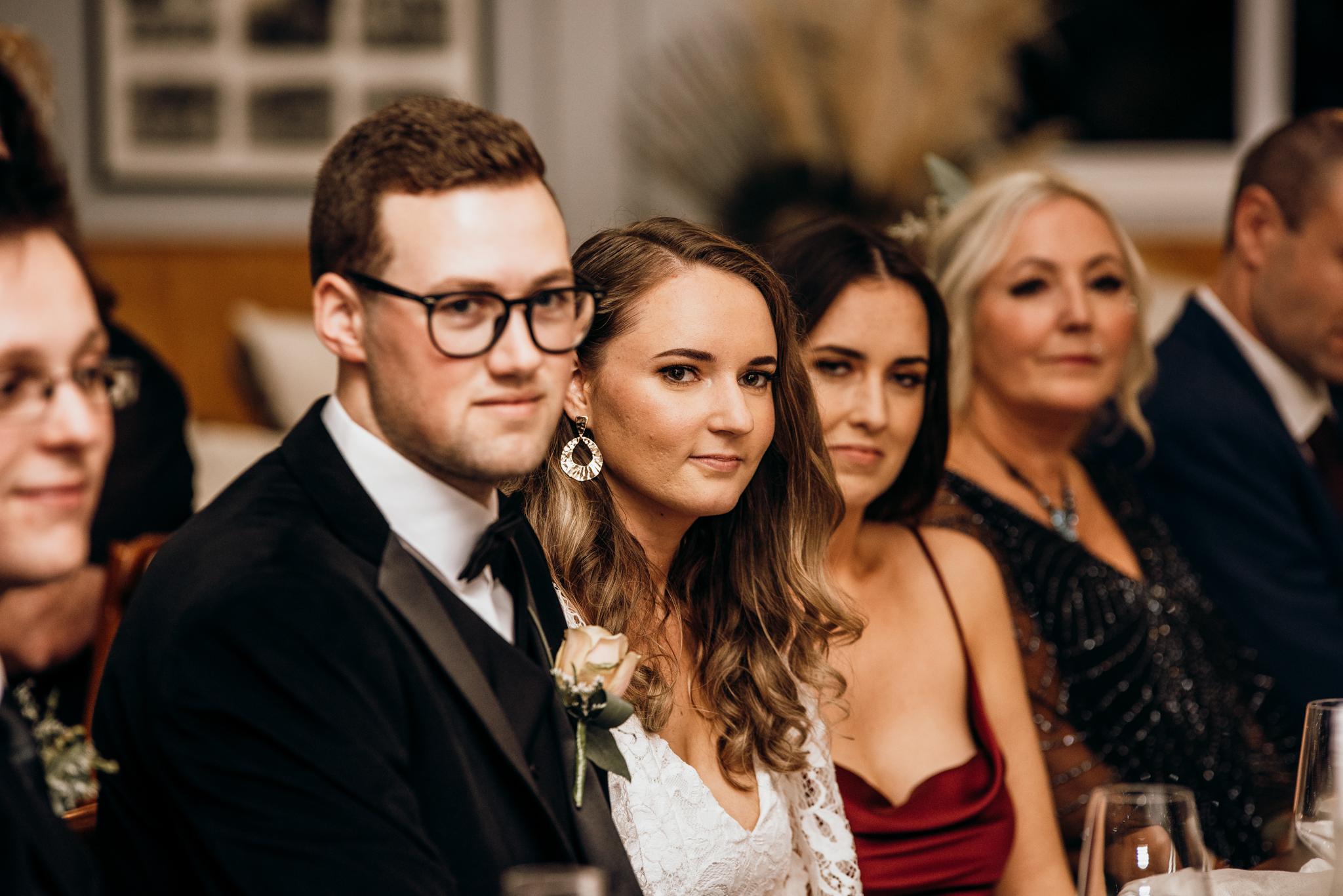 New Plymouth wedding-243.jpg