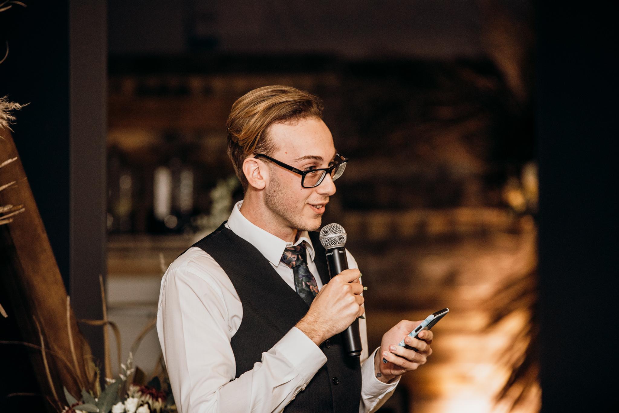New Plymouth wedding-247.jpg