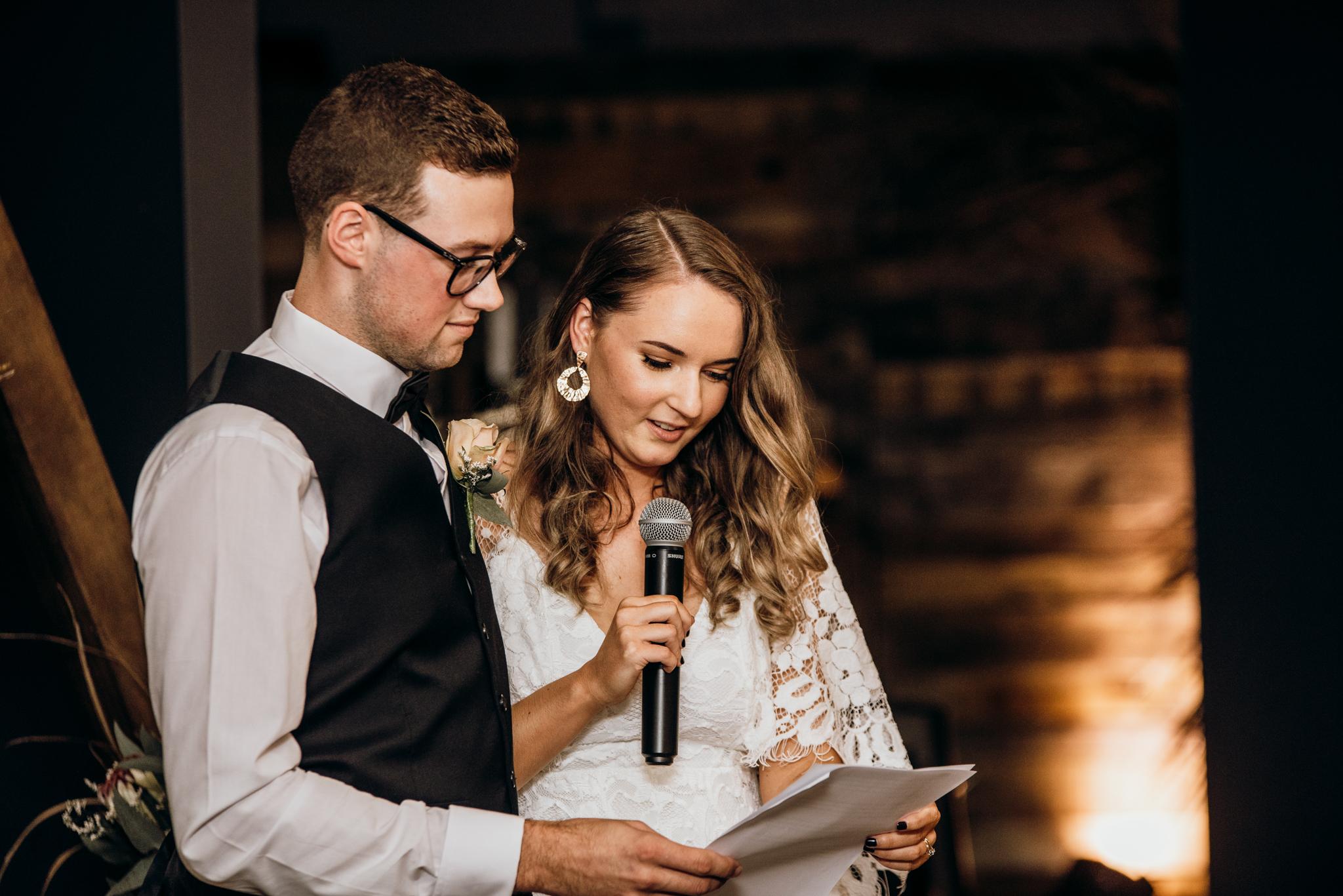New Plymouth wedding-255.jpg
