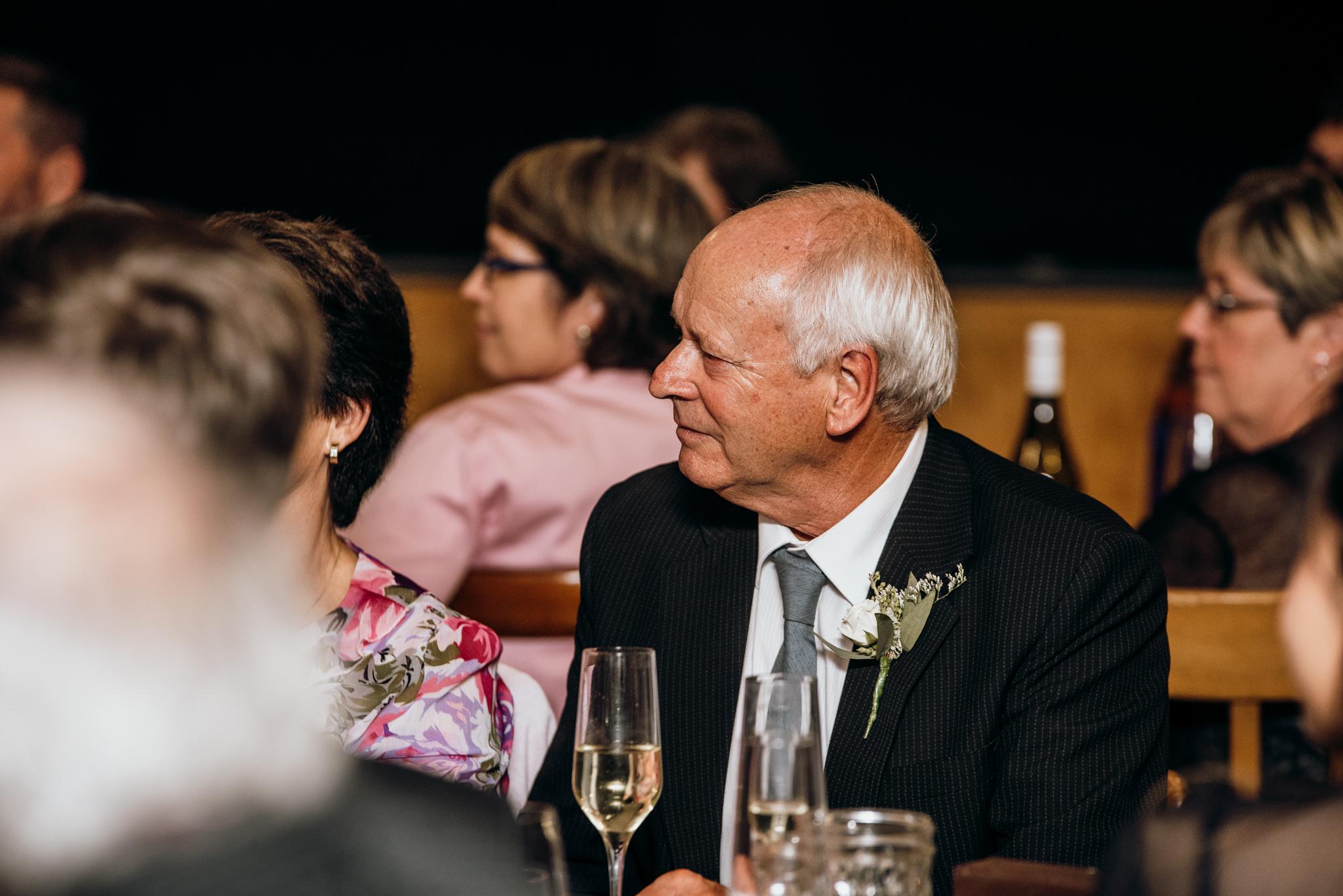 New Plymouth wedding-257.jpg