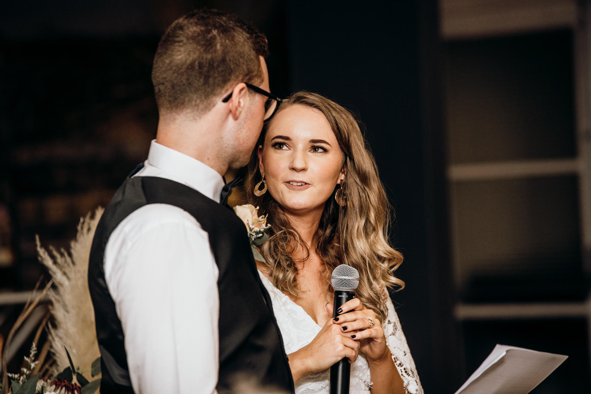New Plymouth wedding-258.jpg