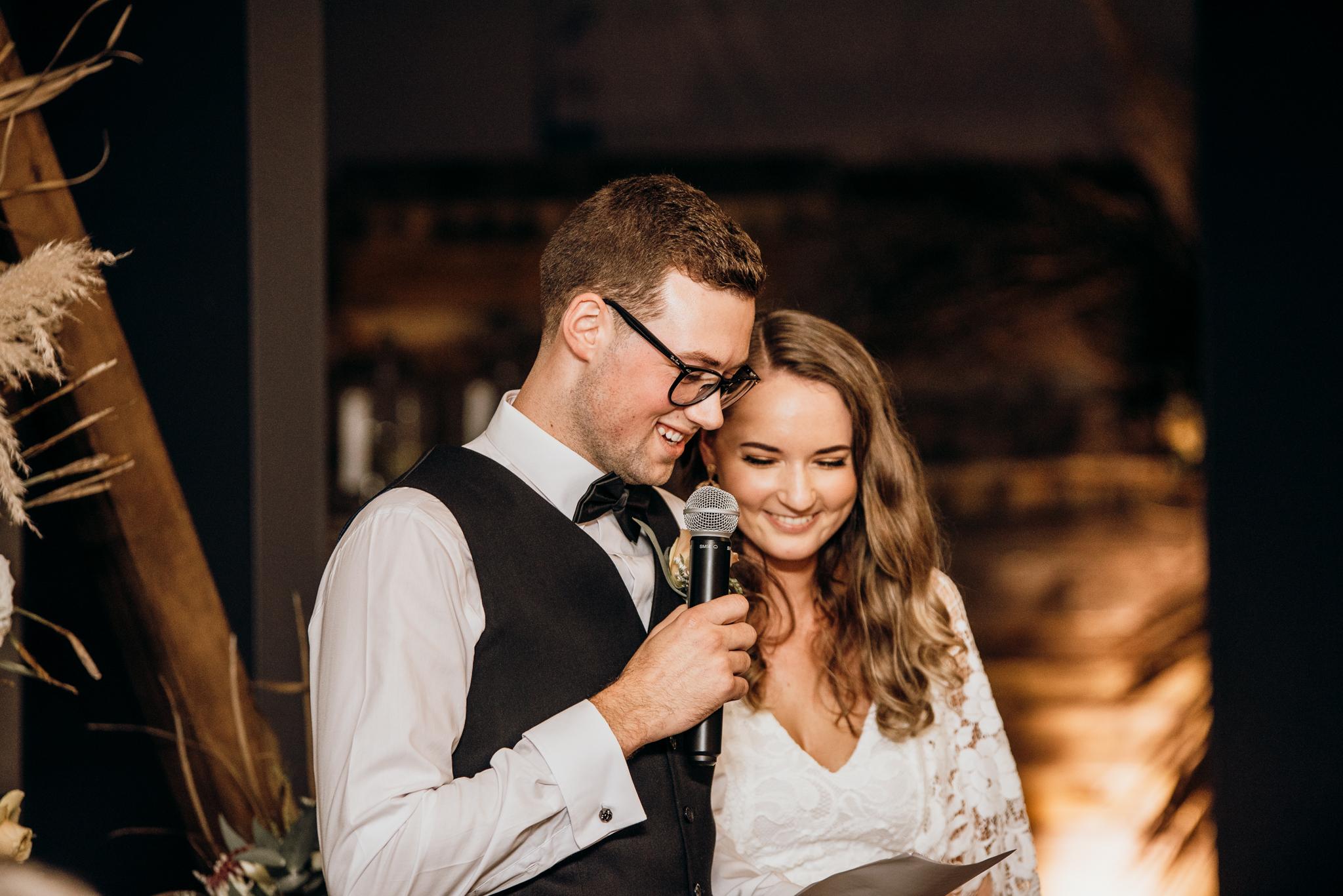 New Plymouth wedding-259.jpg