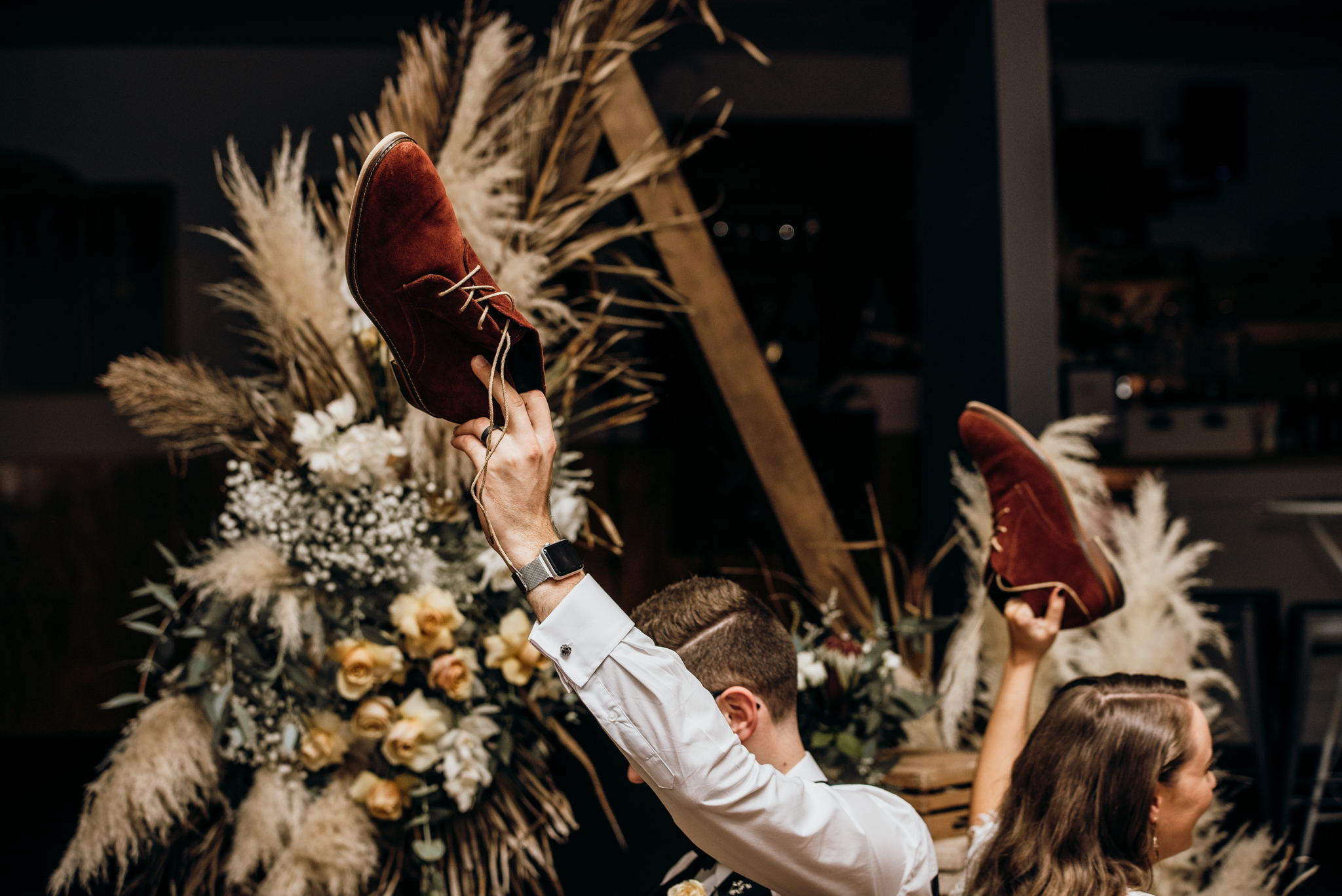 New Plymouth wedding-261.jpg