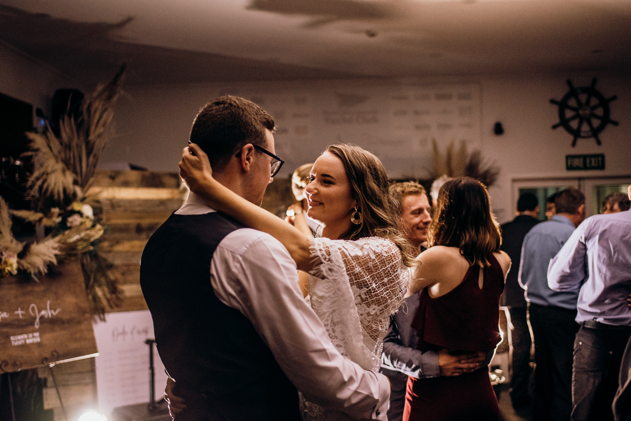 New Plymouth wedding-269.jpg