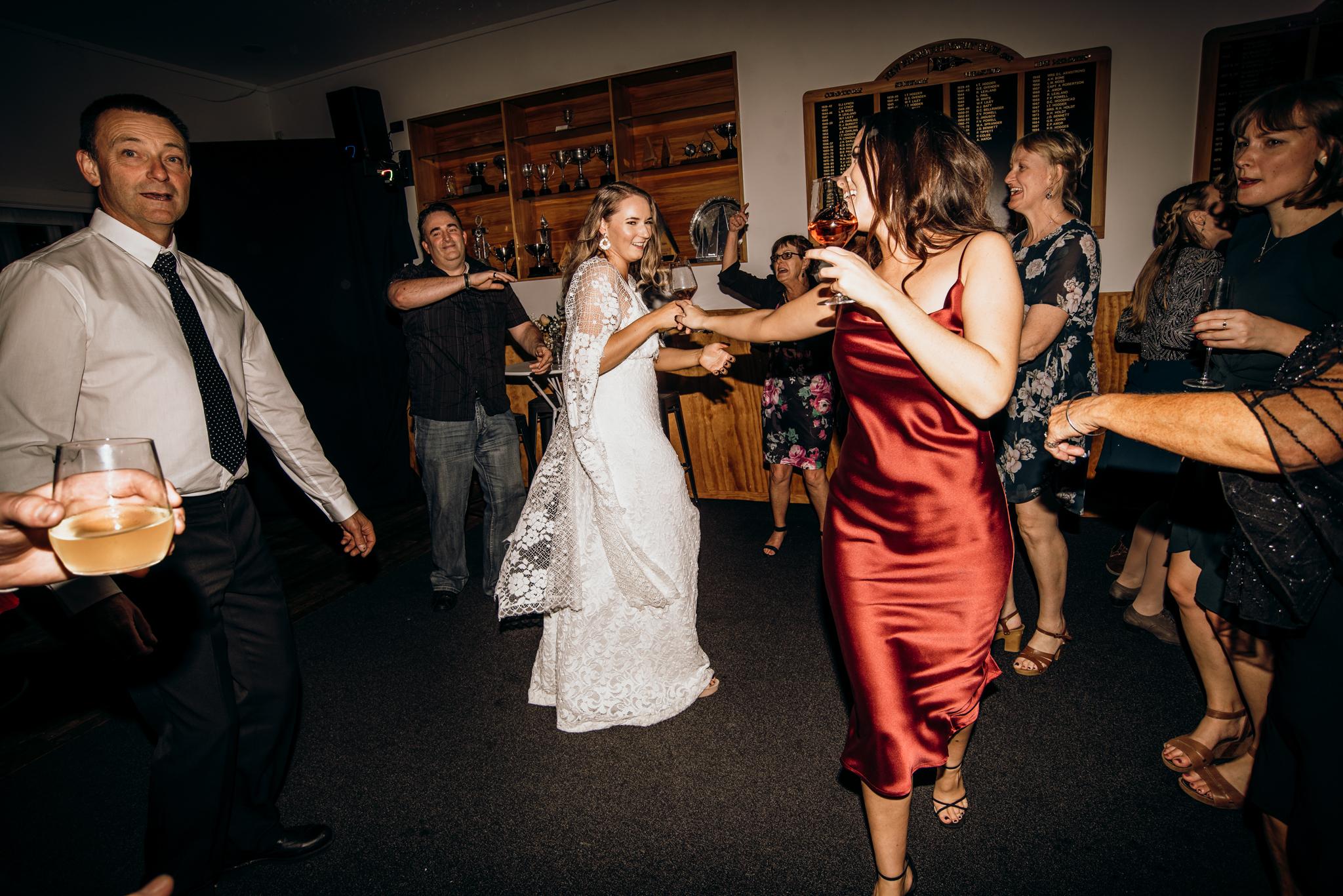 New Plymouth wedding-276.jpg