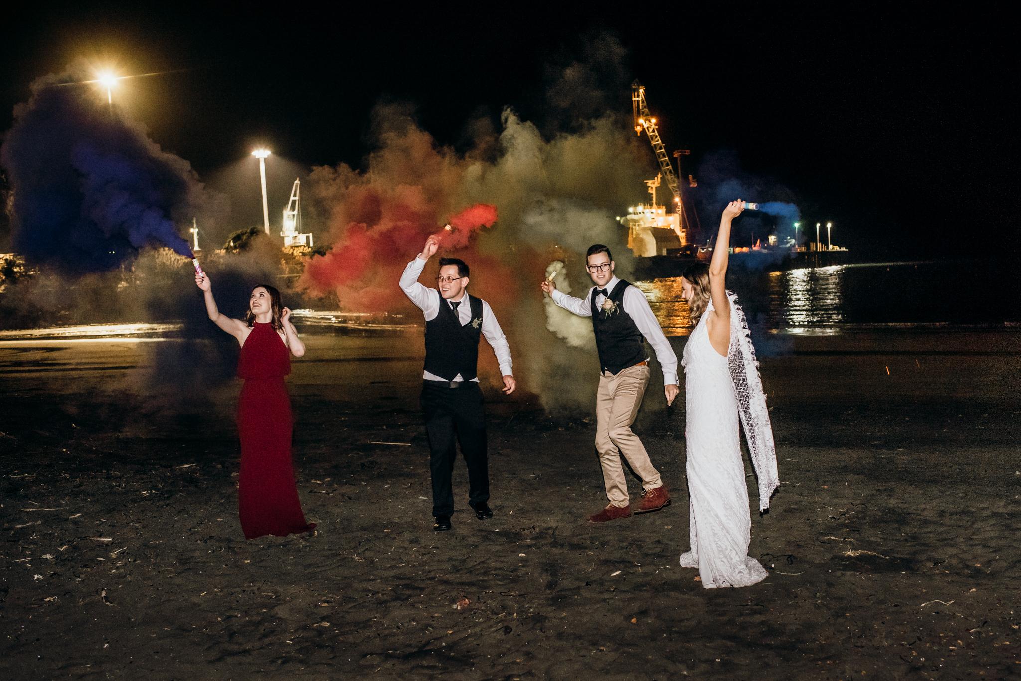 New Plymouth wedding-280.jpg