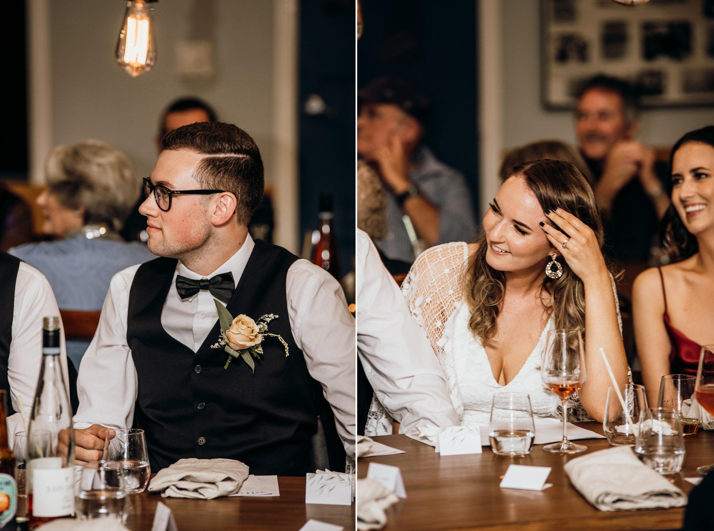 New Plymouth wedding-1c.jpg