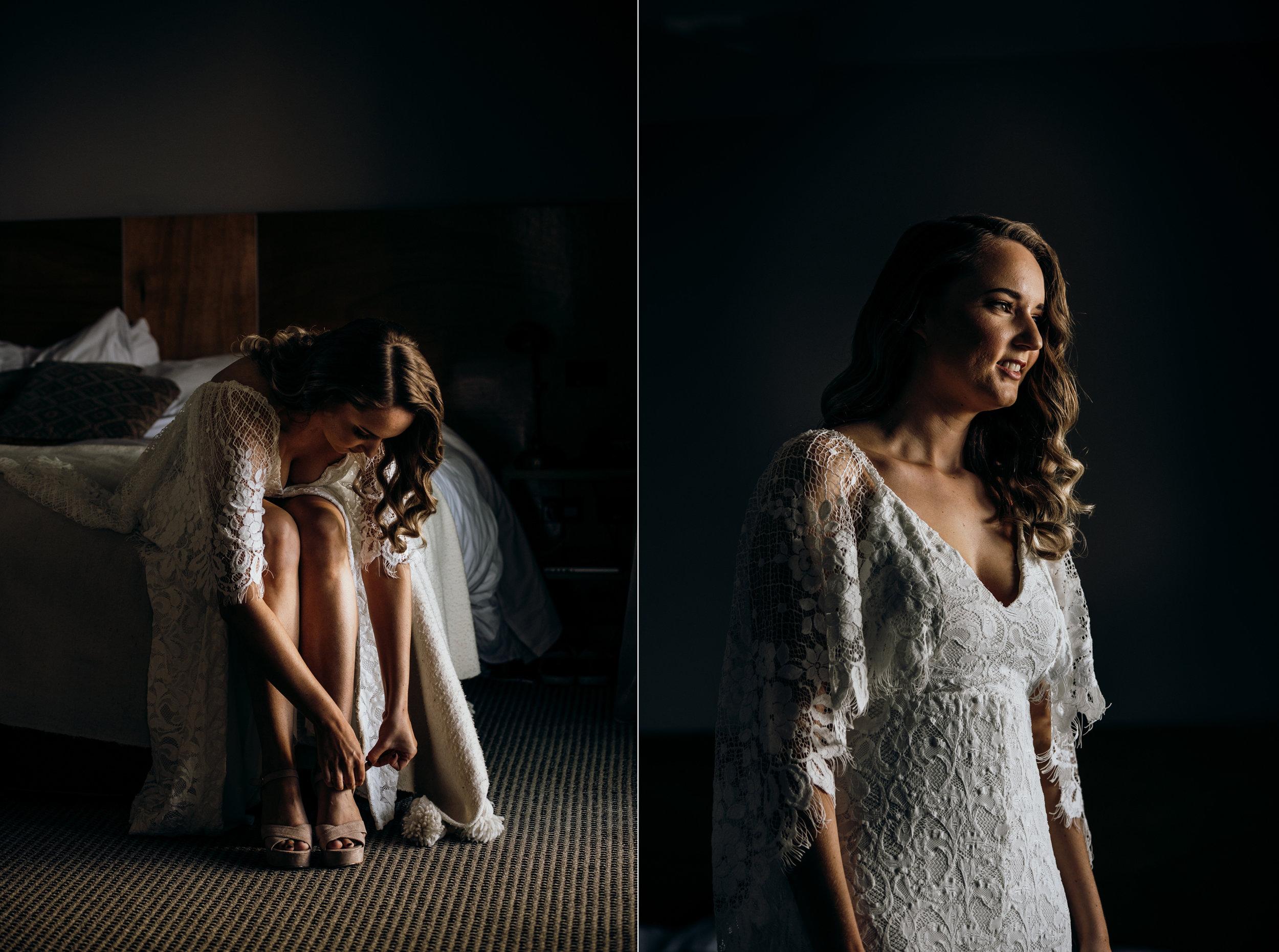 New Plymouth wedding-1d.jpg