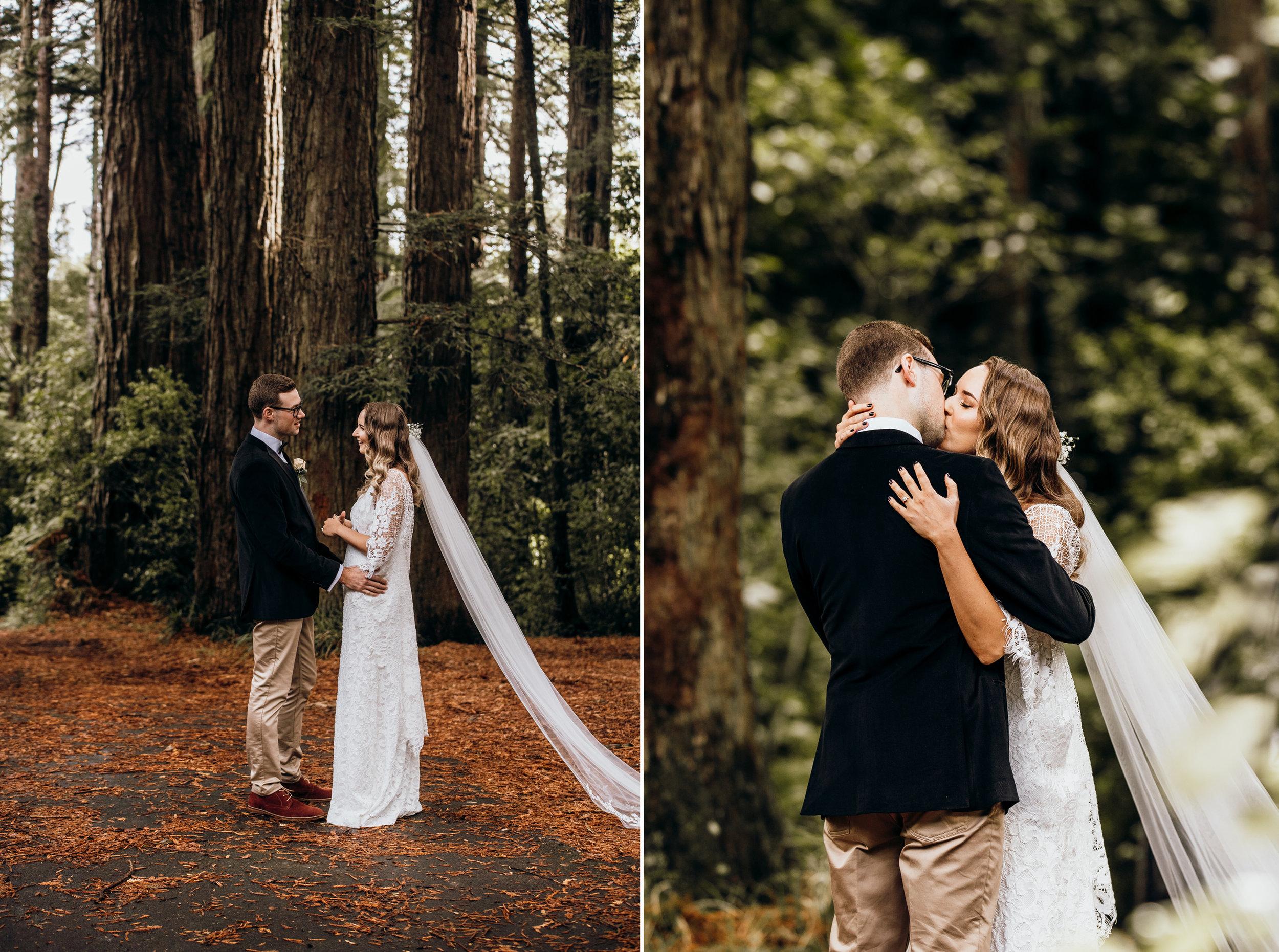 New Plymouth wedding-1f.jpg