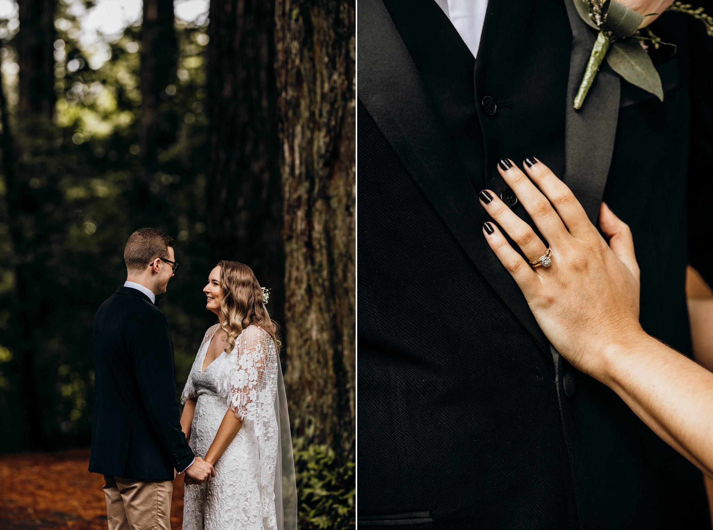 New Plymouth wedding-1g.jpg