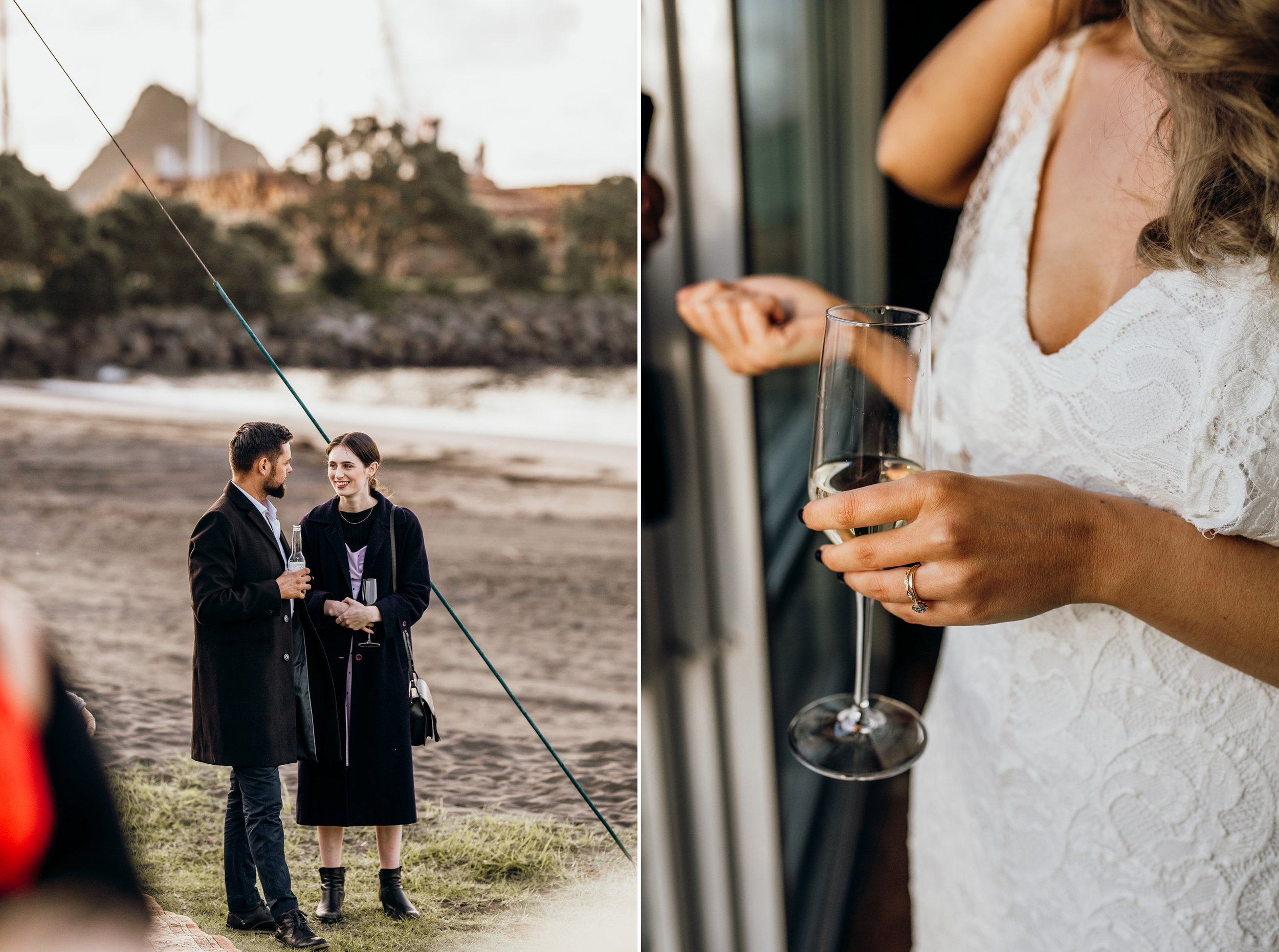 New Plymouth wedding-1i.jpg