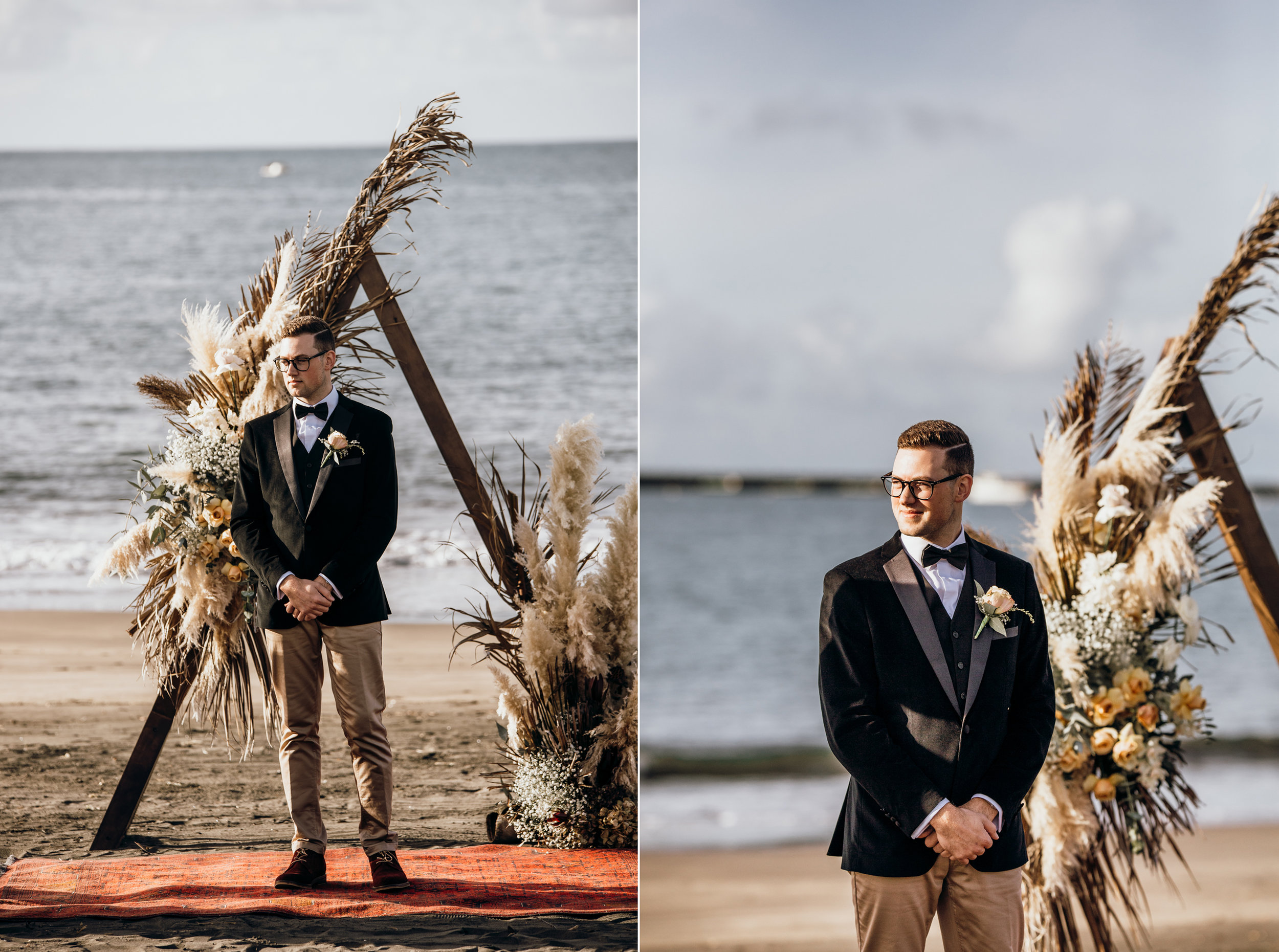 New Plymouth wedding-1n.jpg