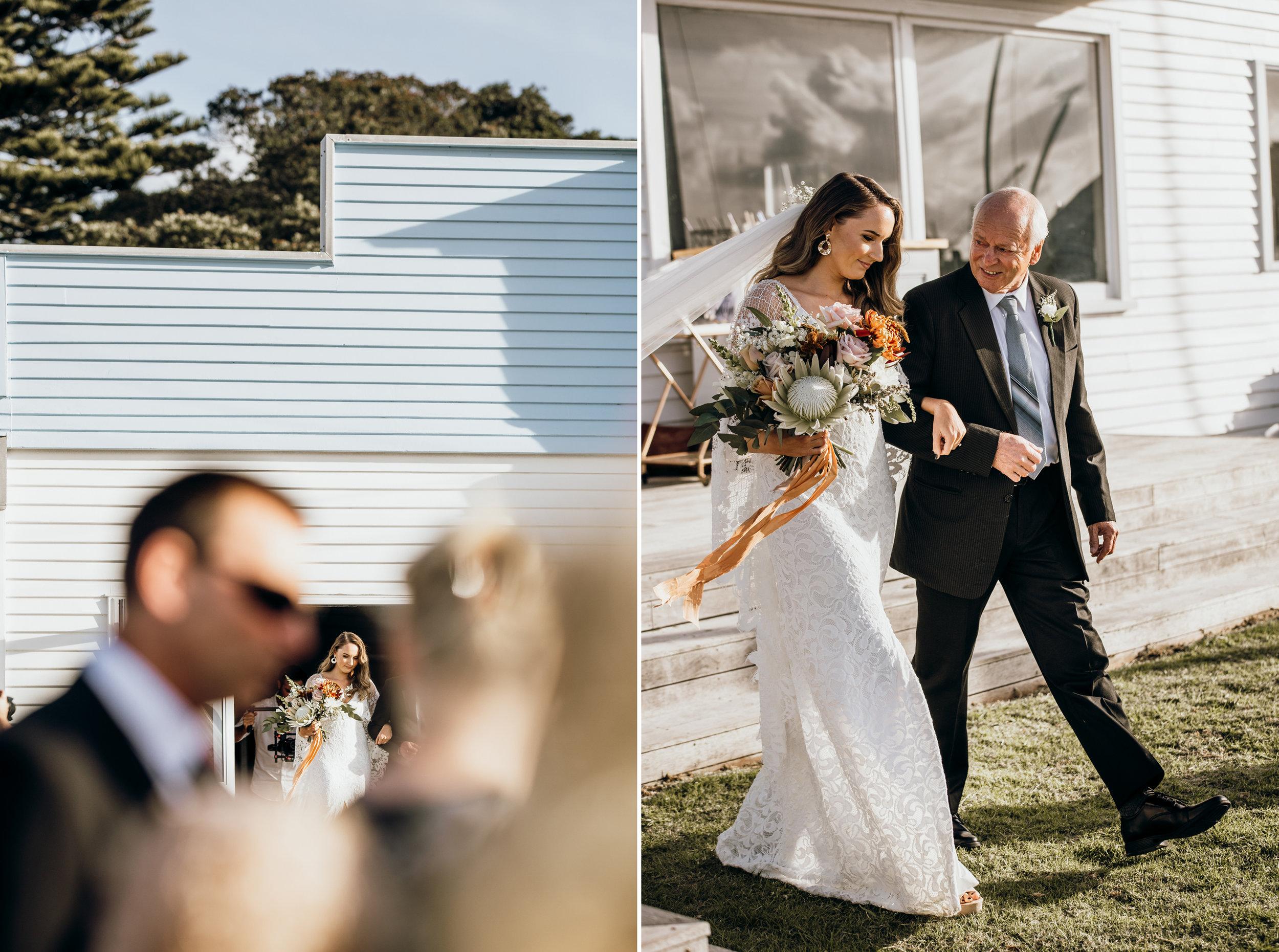 New Plymouth wedding-1o.jpg