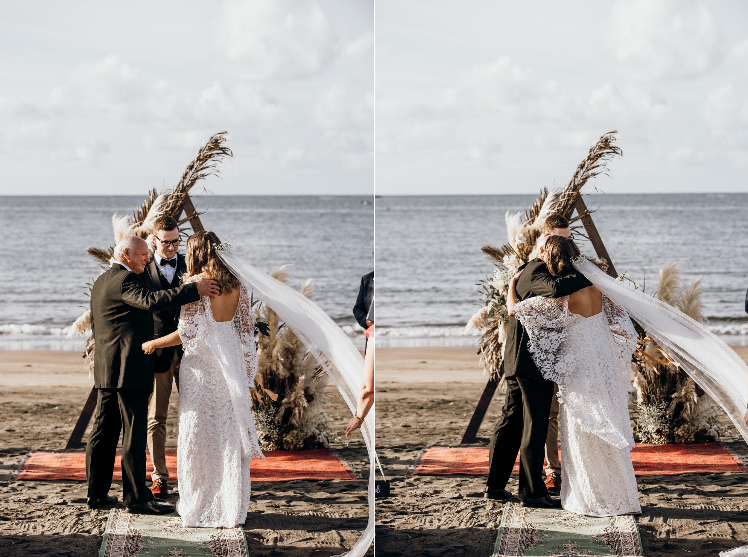 New Plymouth wedding-1p.jpg