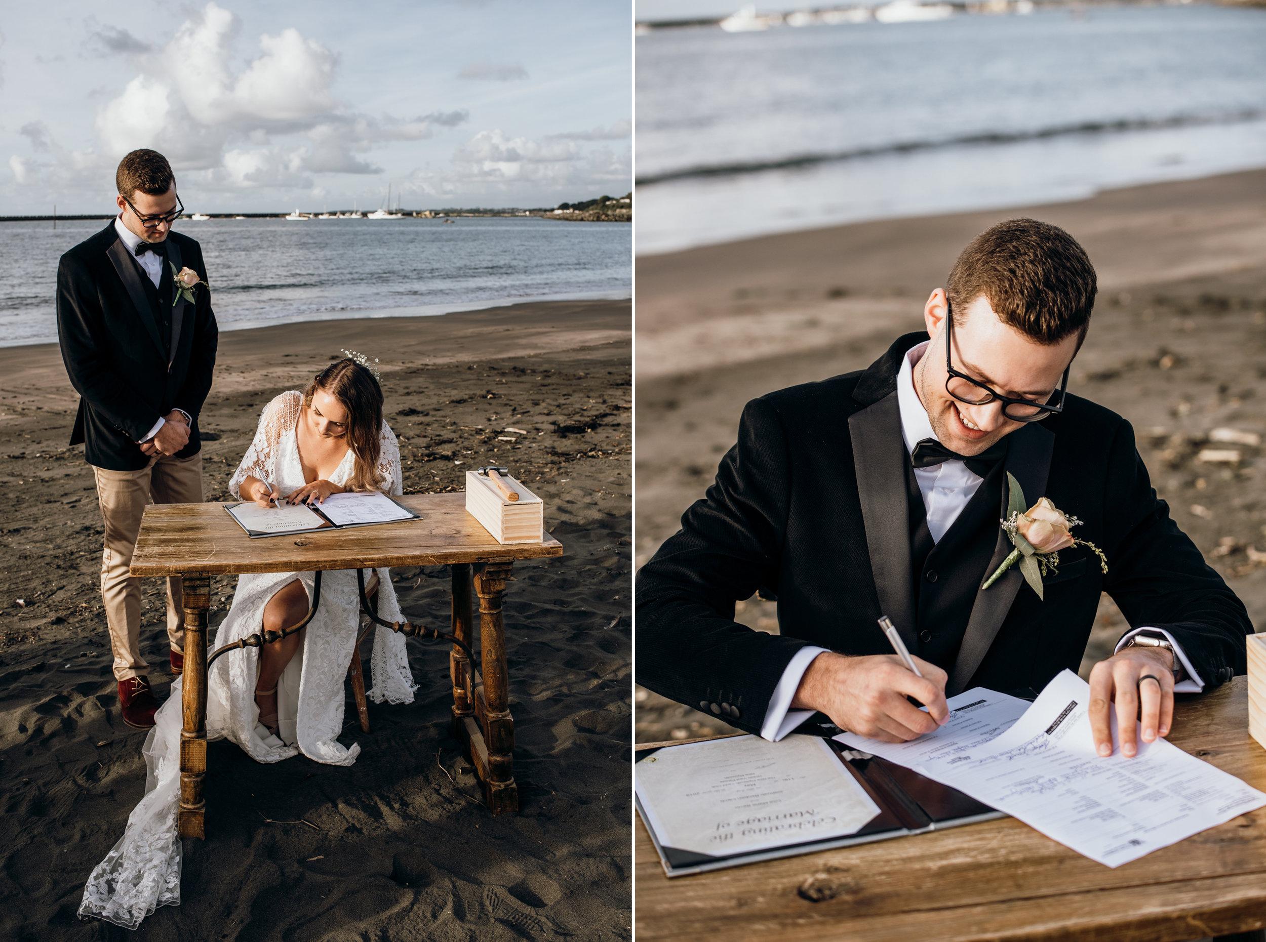 New Plymouth wedding-1r.jpg