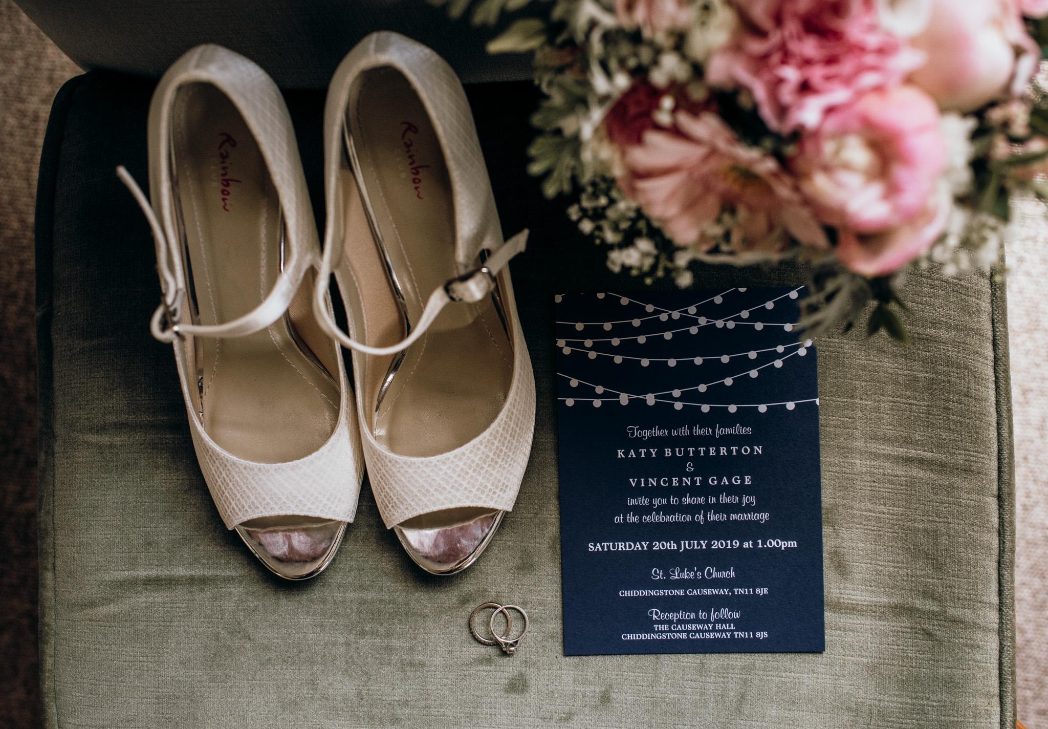 K&V Kent UK wedding-12.jpg