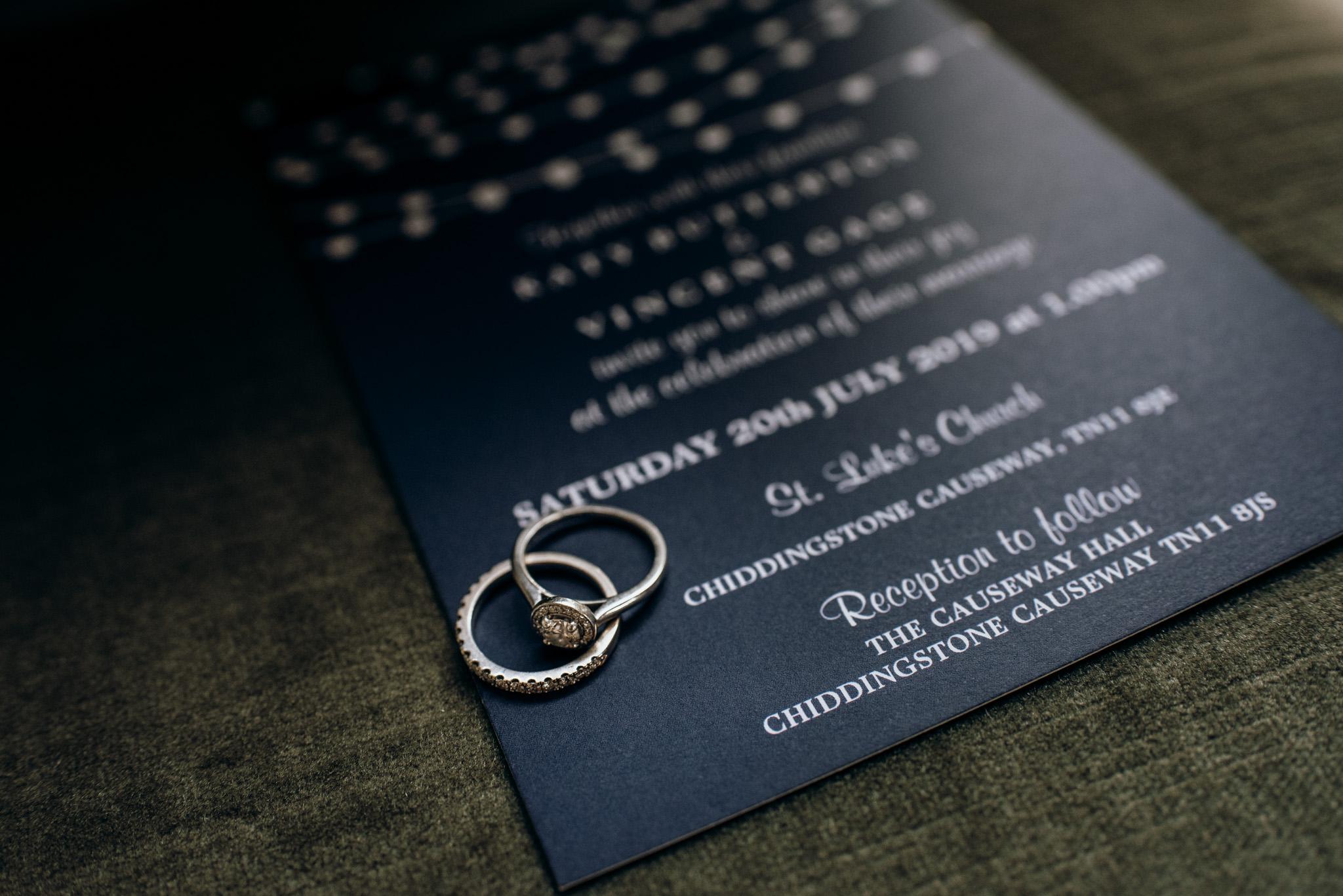 K&V Kent UK wedding-13.jpg