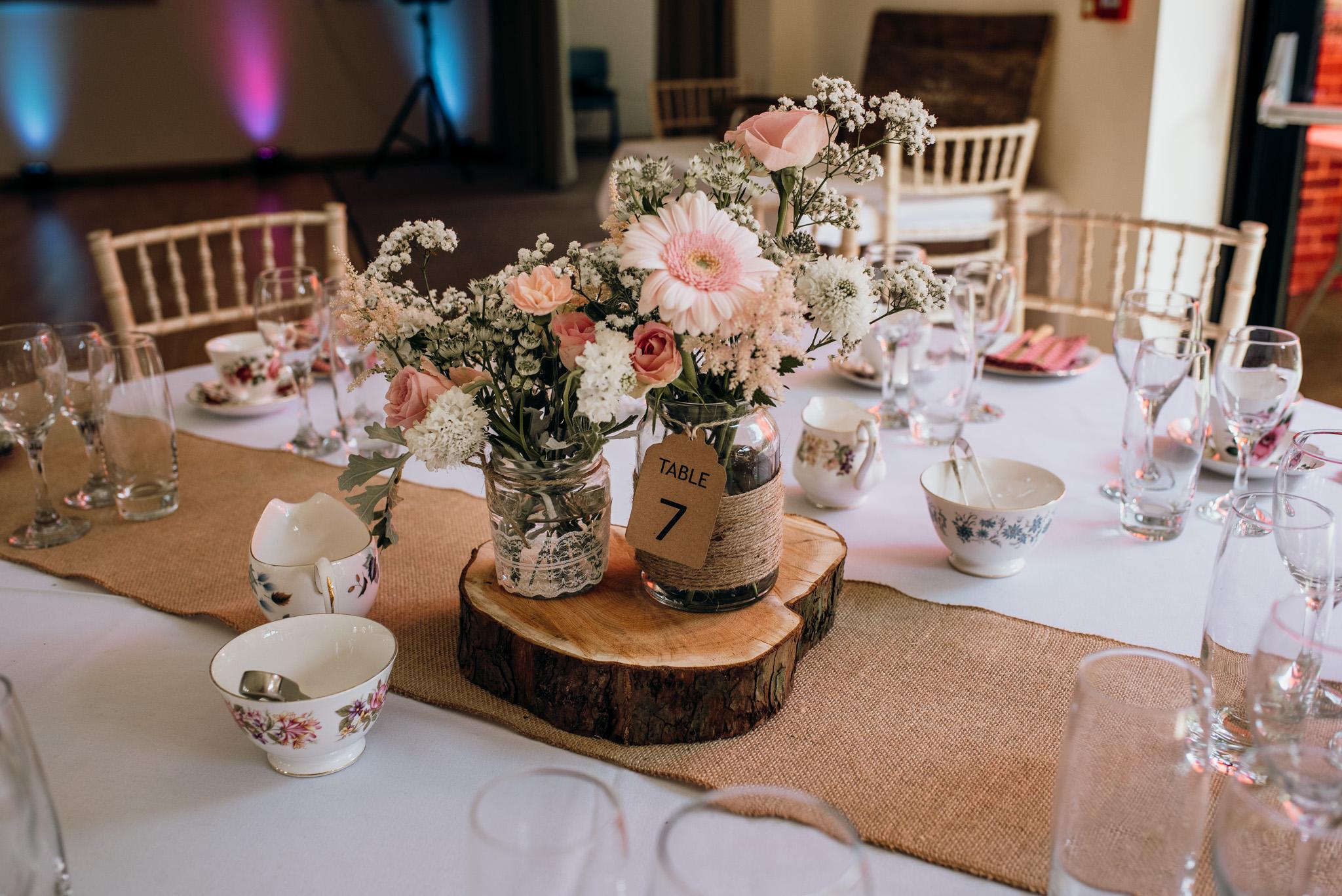 K&V Kent UK wedding-22.jpg