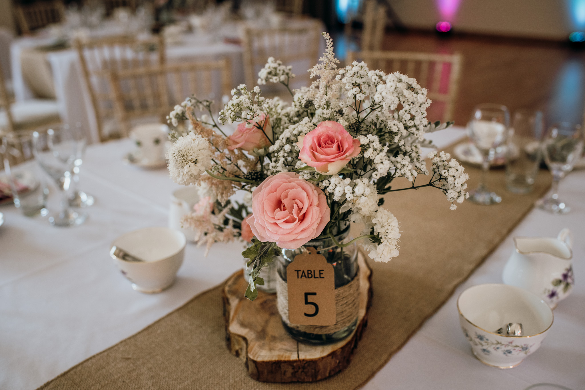 K&V Kent UK wedding-24.jpg