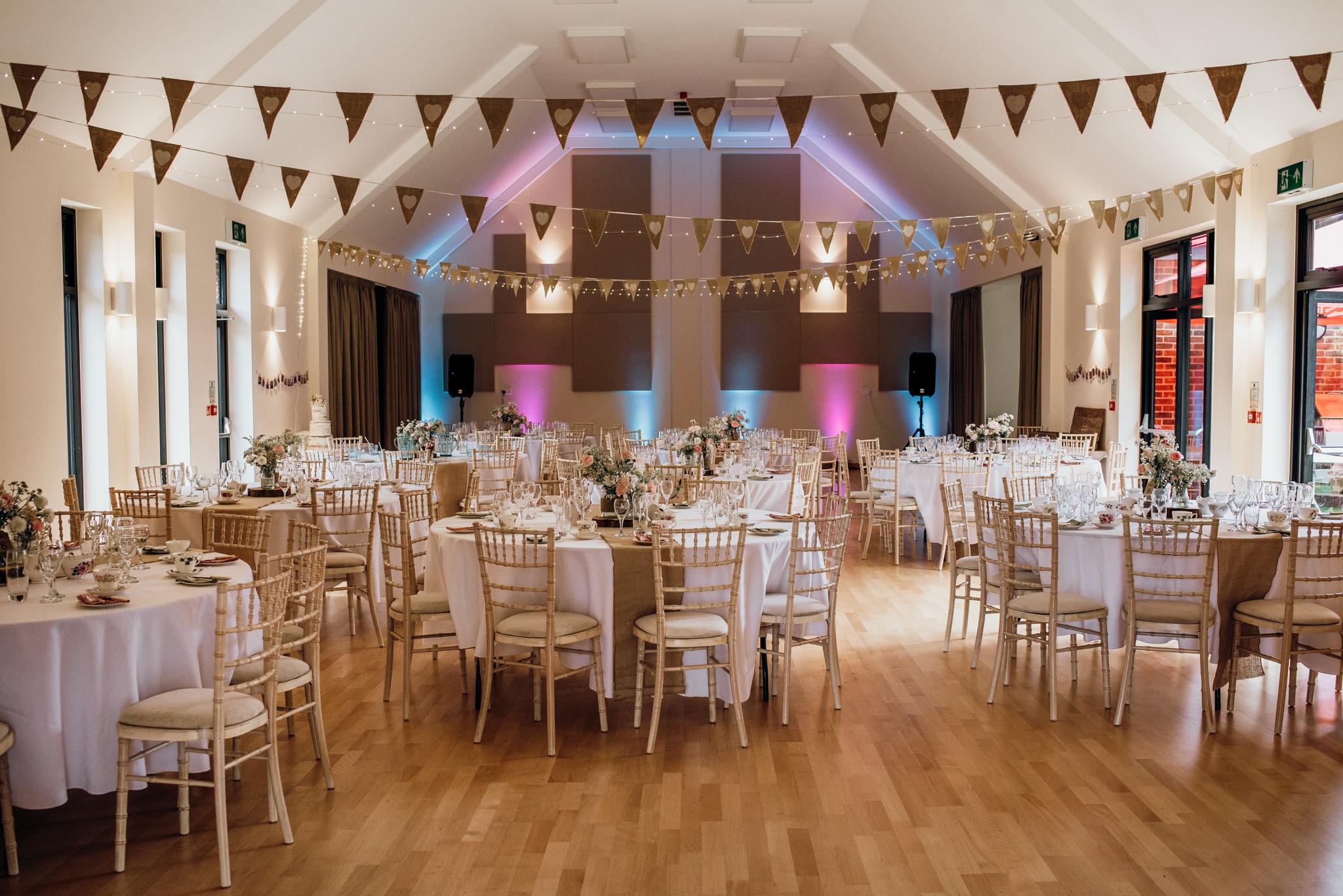 K&V Kent UK wedding-23.jpg