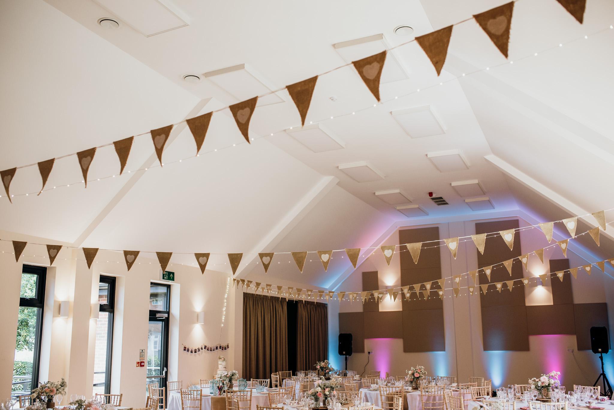 K&V Kent UK wedding-28.jpg