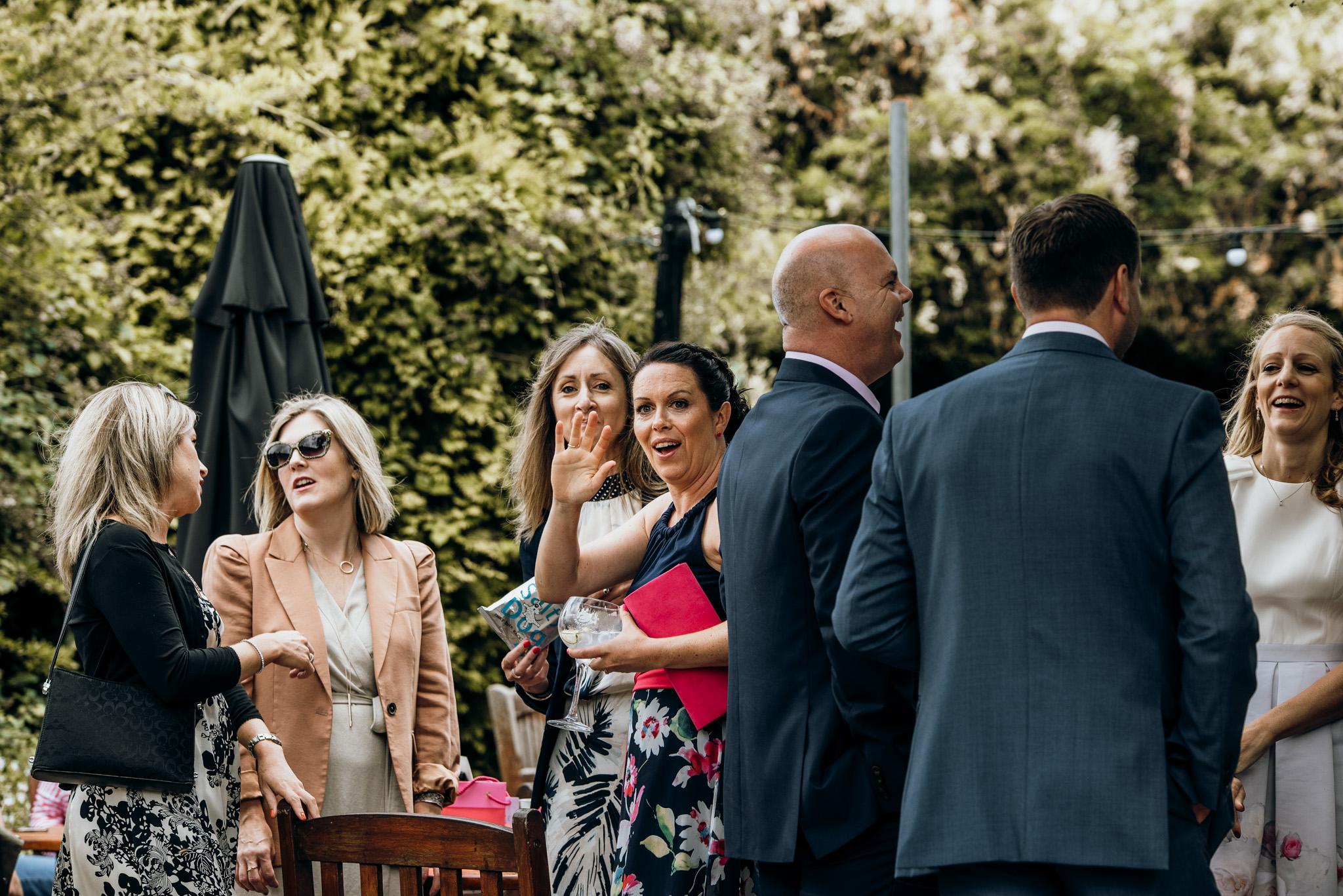 K&V Kent UK wedding-33.jpg