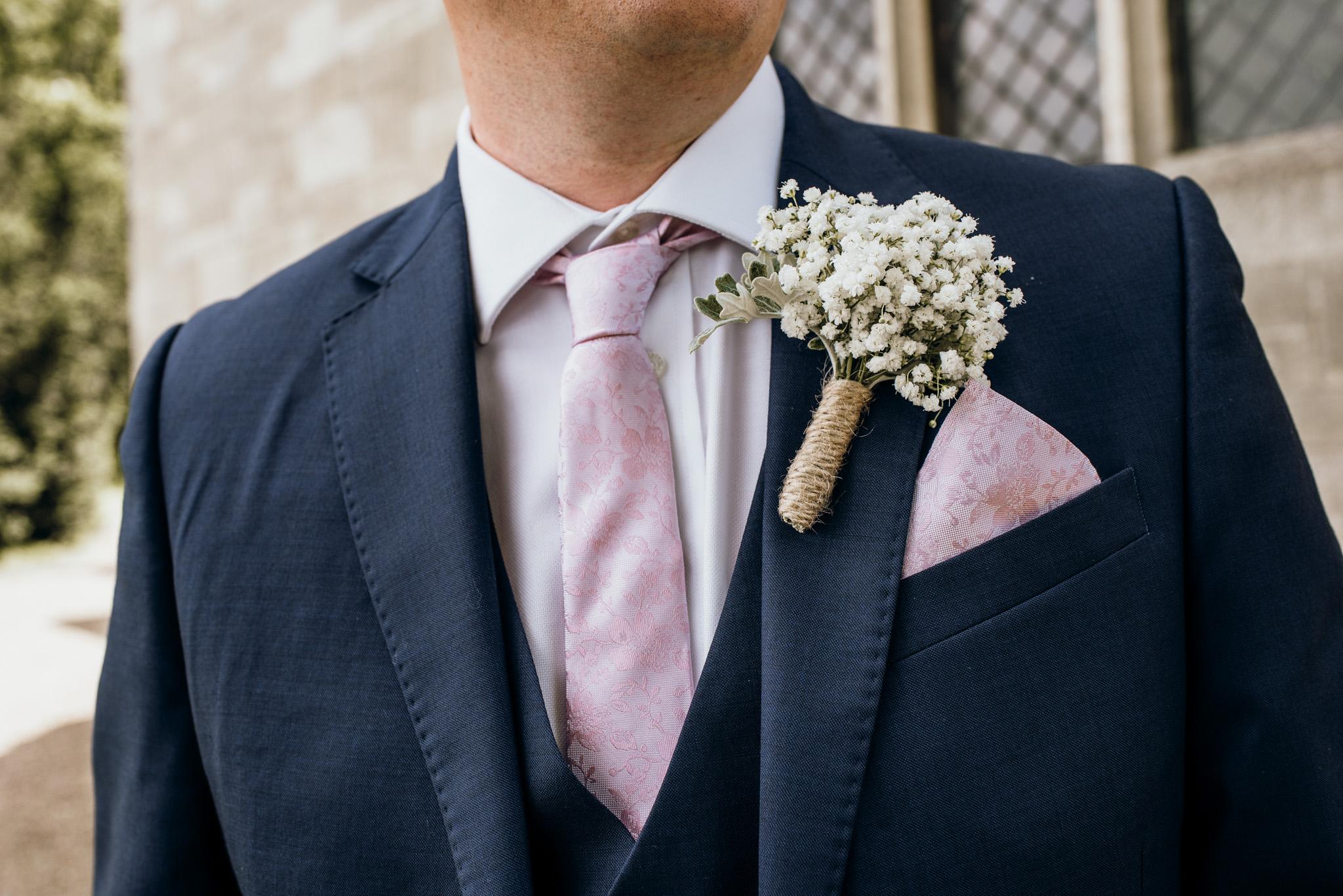 K&V Kent UK wedding-43.jpg