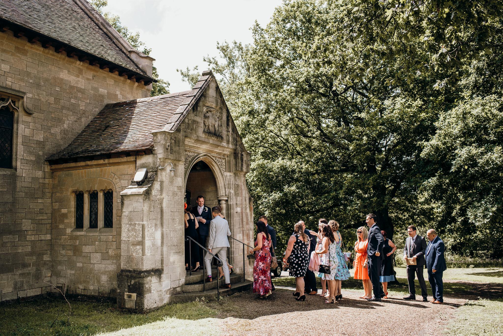 K&V Kent UK wedding-46.jpg