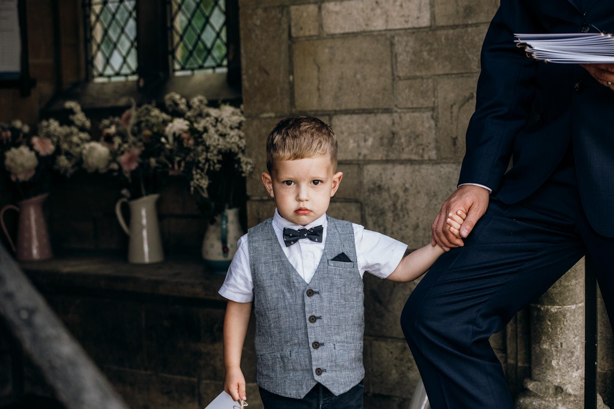K&V Kent UK wedding-51.jpg