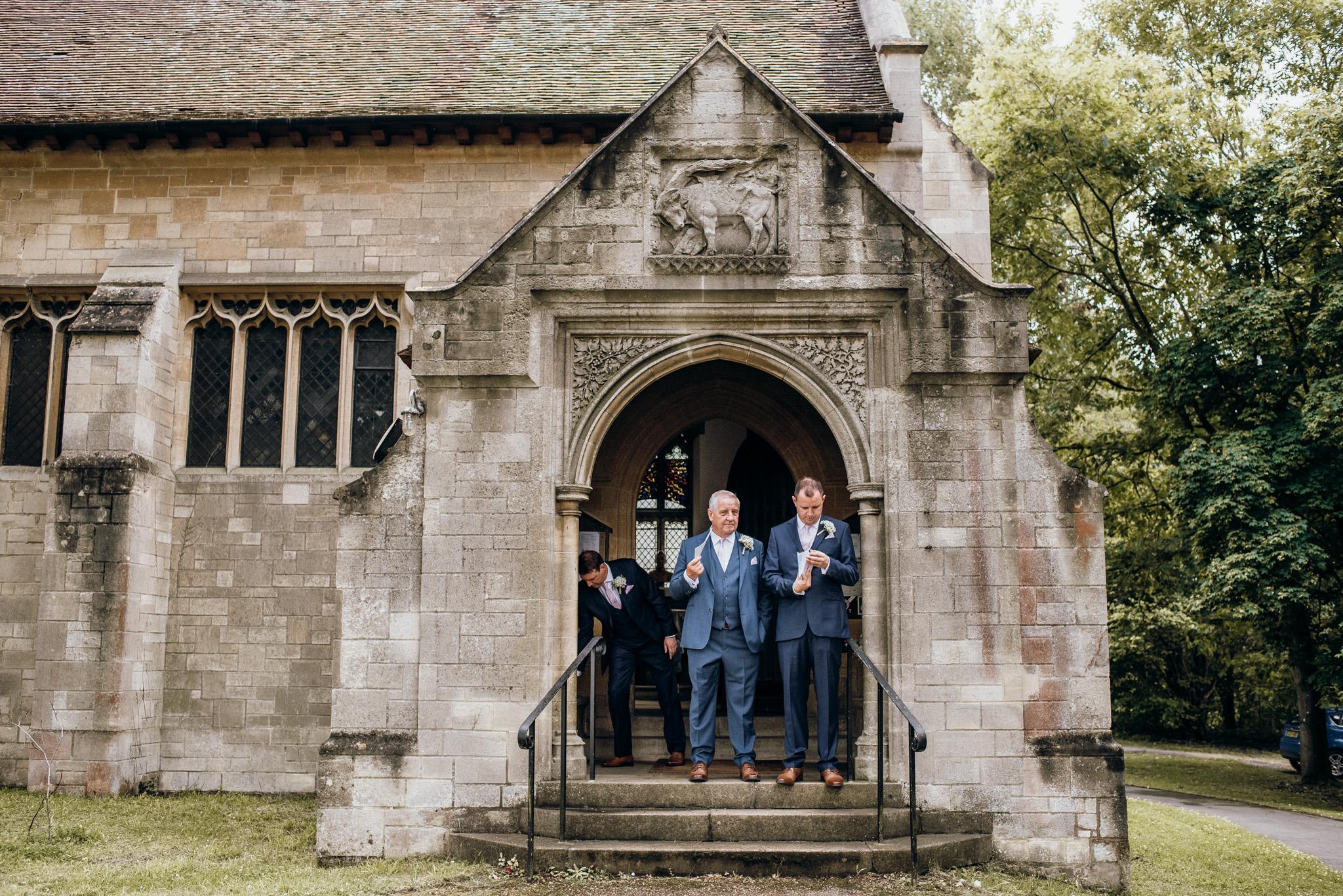 K&V Kent UK wedding-52.jpg