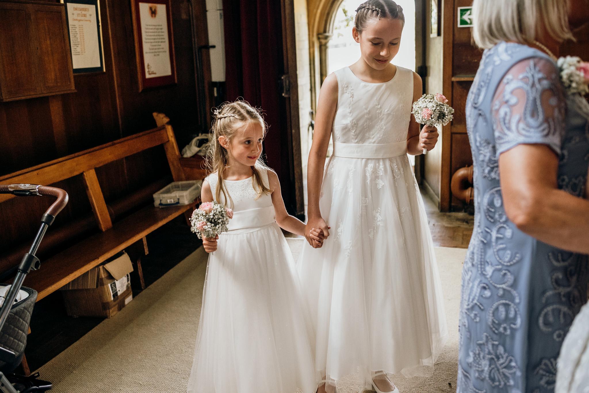 K&V Kent UK wedding-62.jpg