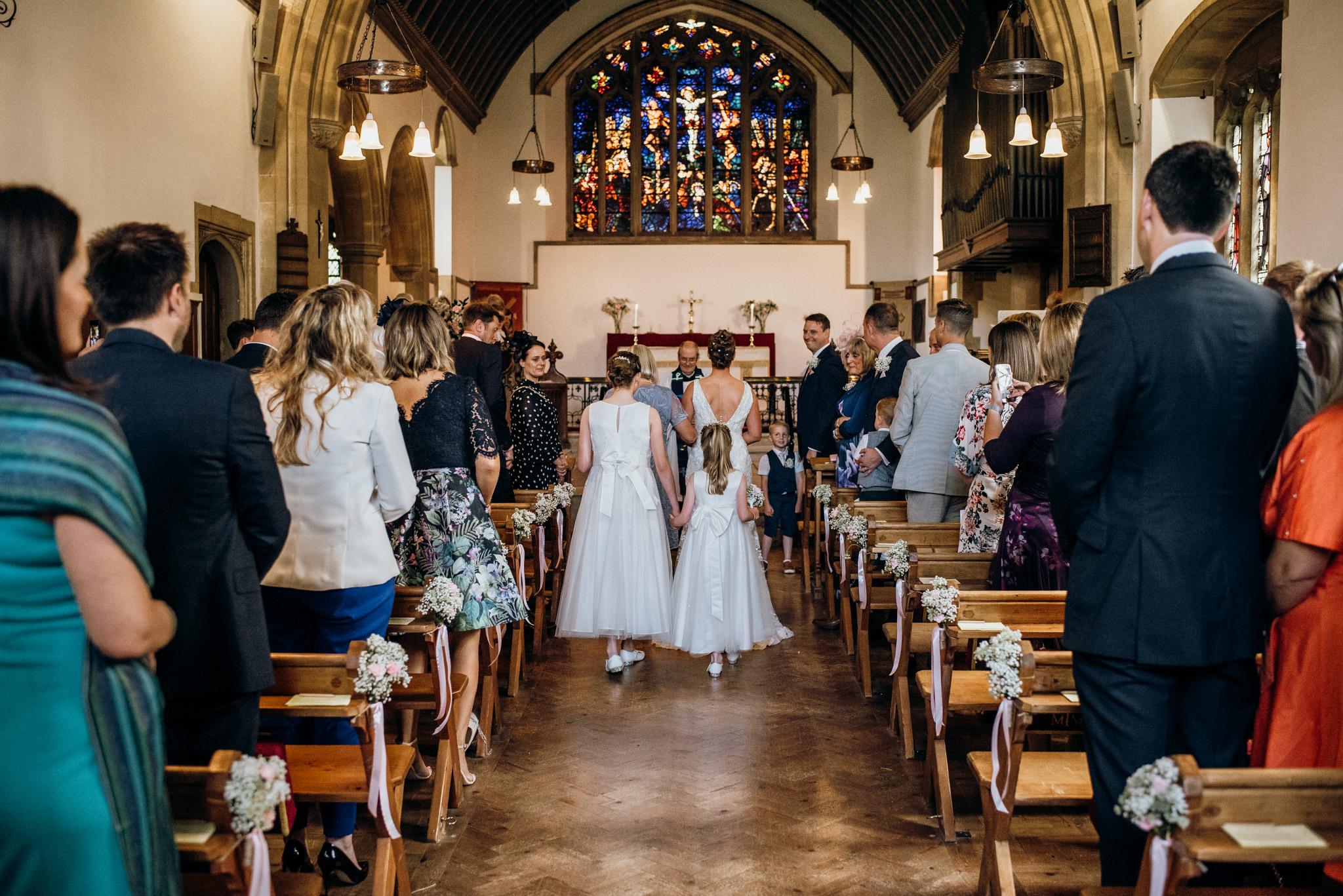 K&V Kent UK wedding-67.jpg