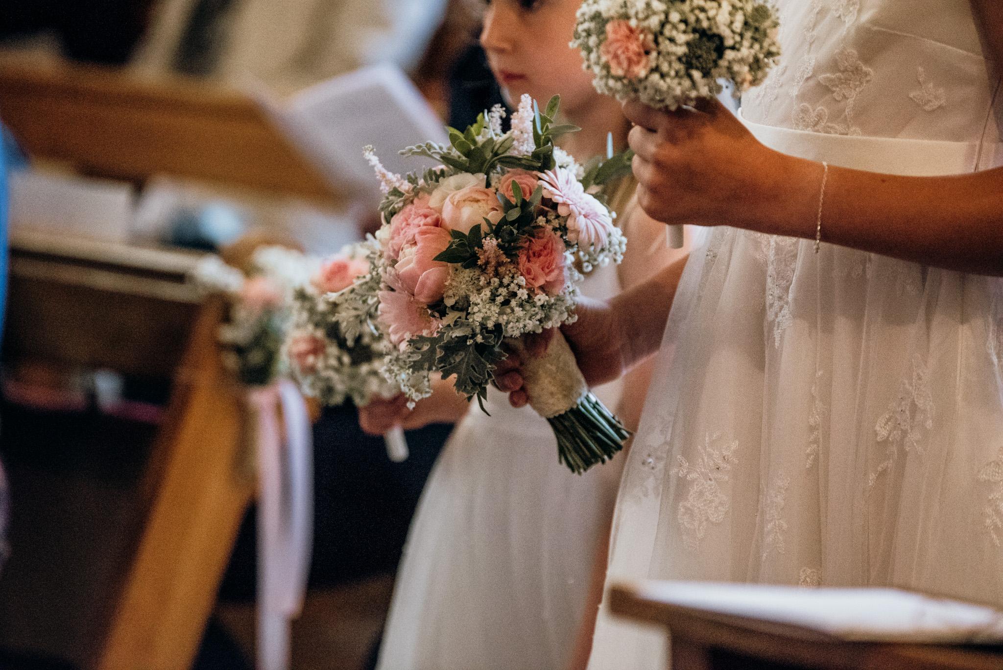 K&V Kent UK wedding-69.jpg
