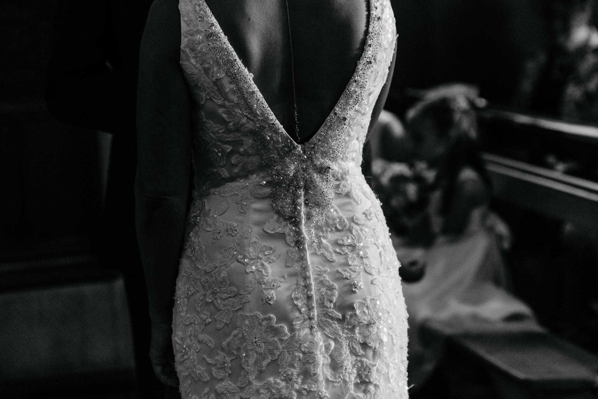 K&V Kent UK wedding-74.jpg
